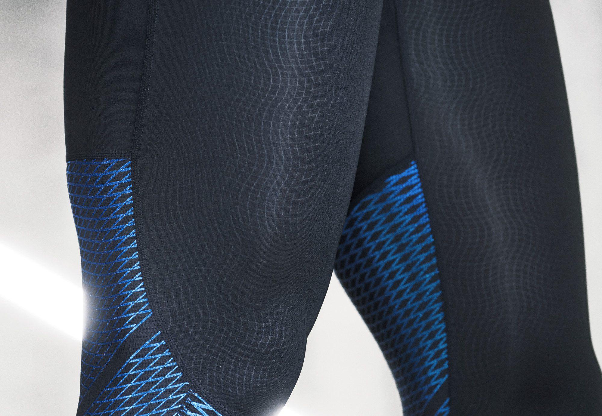 SP16_BSTY_Tights_NikePro_HypercoolMax_Detail2_02_50157.jpg