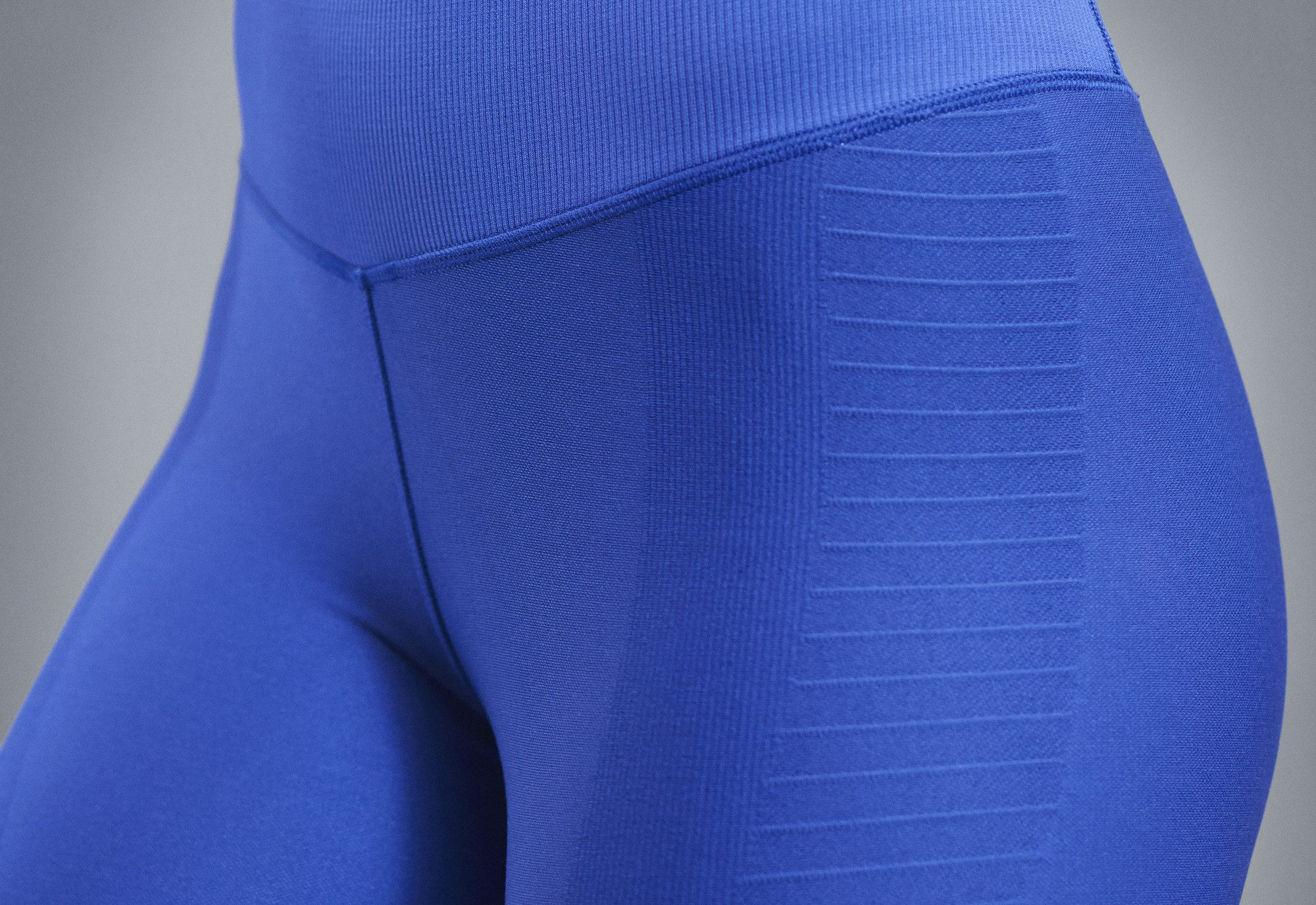 27252a8219 Body in Motion: Nike Tights - Ape to Gentleman