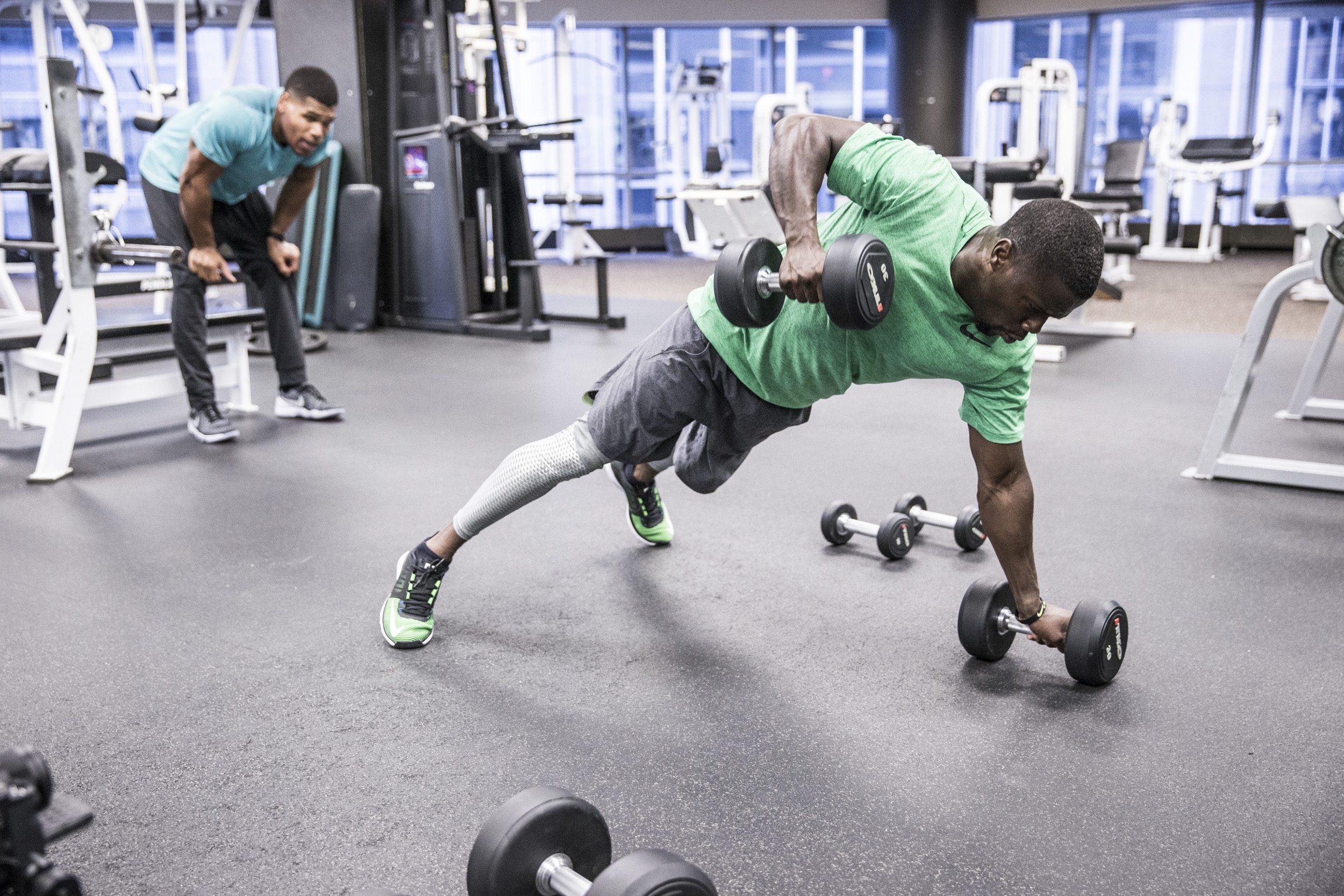 15103_Nike_GC_Kevin_Hart_Gym-154_50200.jpg