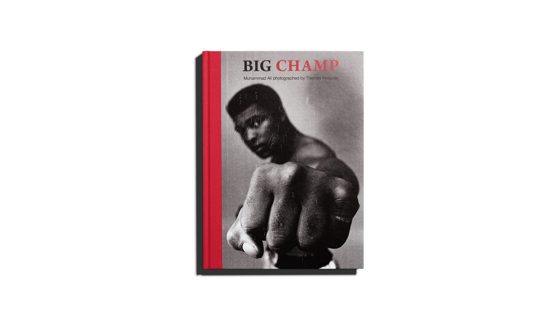 20002225_Supply_Ali_Big_Champ_Book_0000_V1_Front.jpg