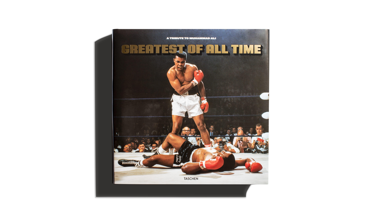 Muhammad _Ali_GreatestOfAllTime_Book_Closed Book_Front.jpg