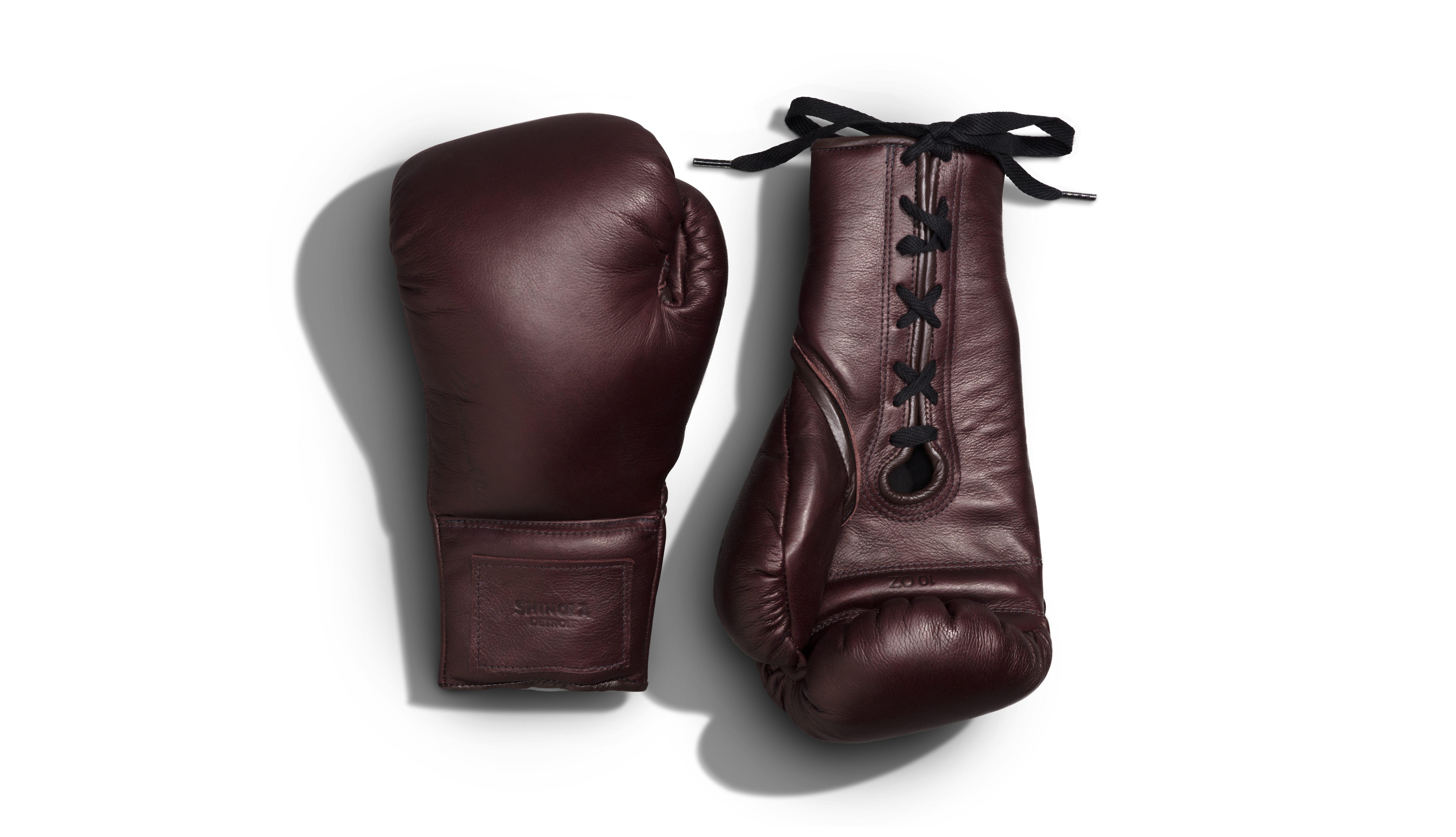 Muhammad Ali Boxing Glove.jpg
