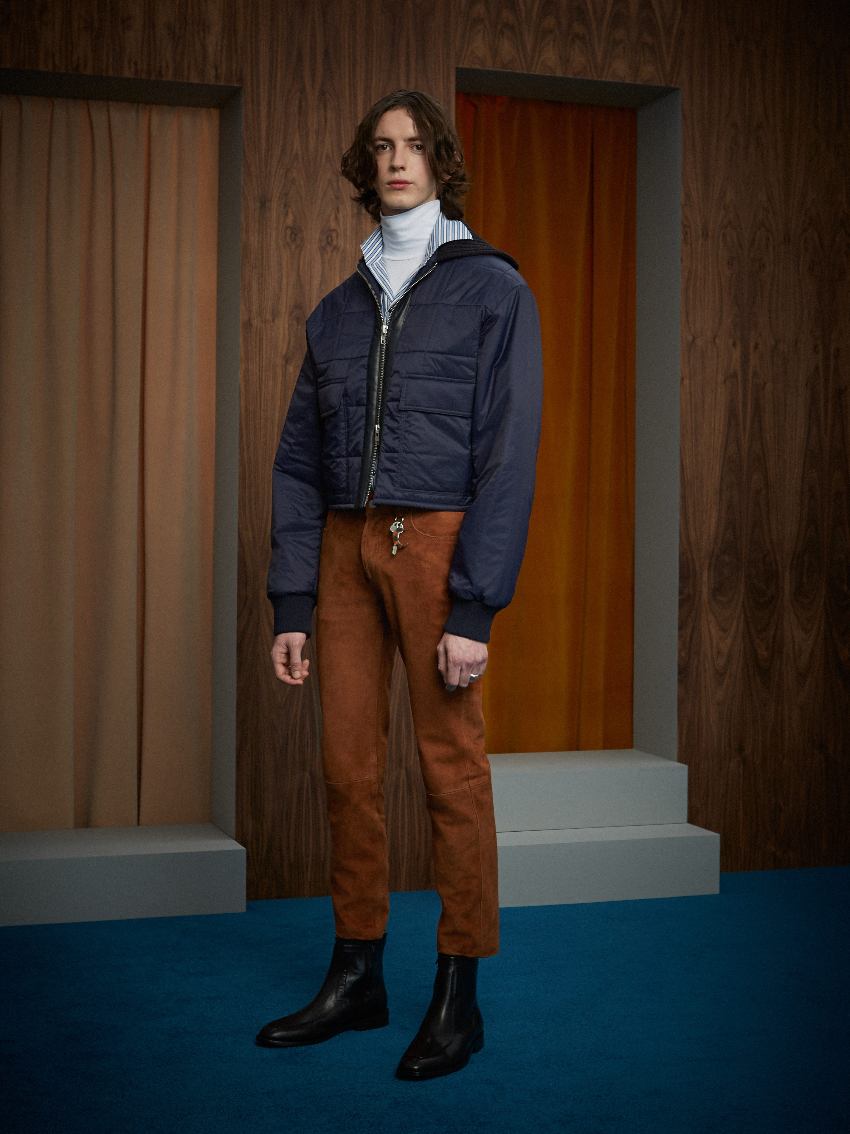 20160108_CMMN_AW16_LOOKS_SHOT_003_0122.jpg