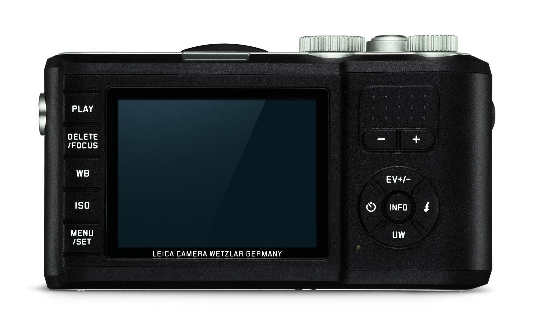 Leica X-U_back.jpg