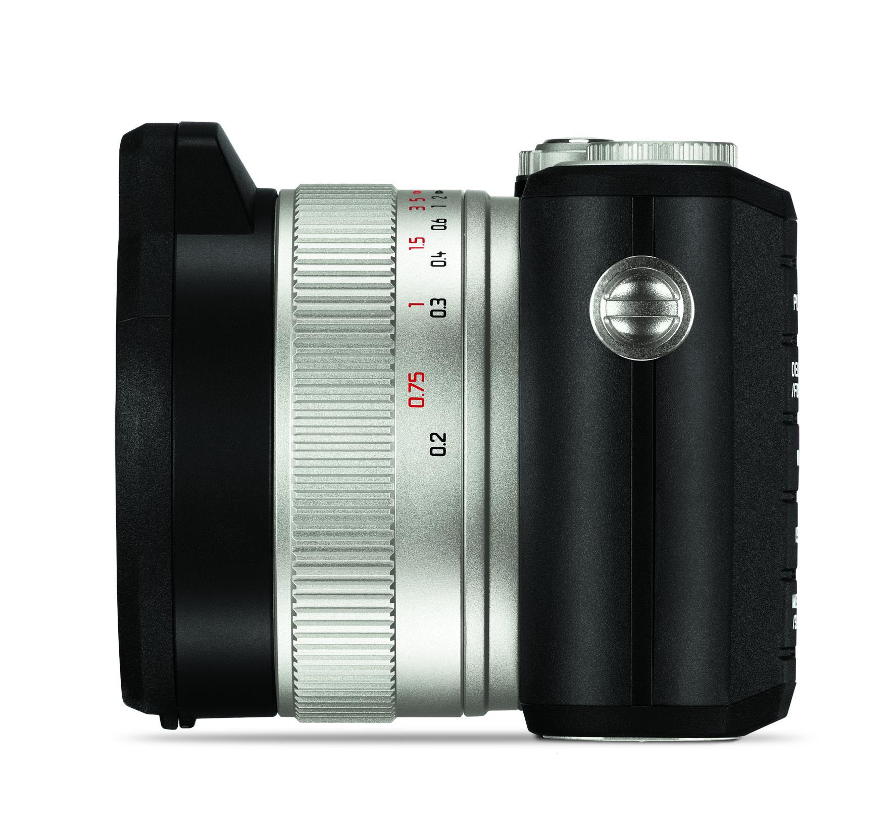 Leica X-U_left.jpg