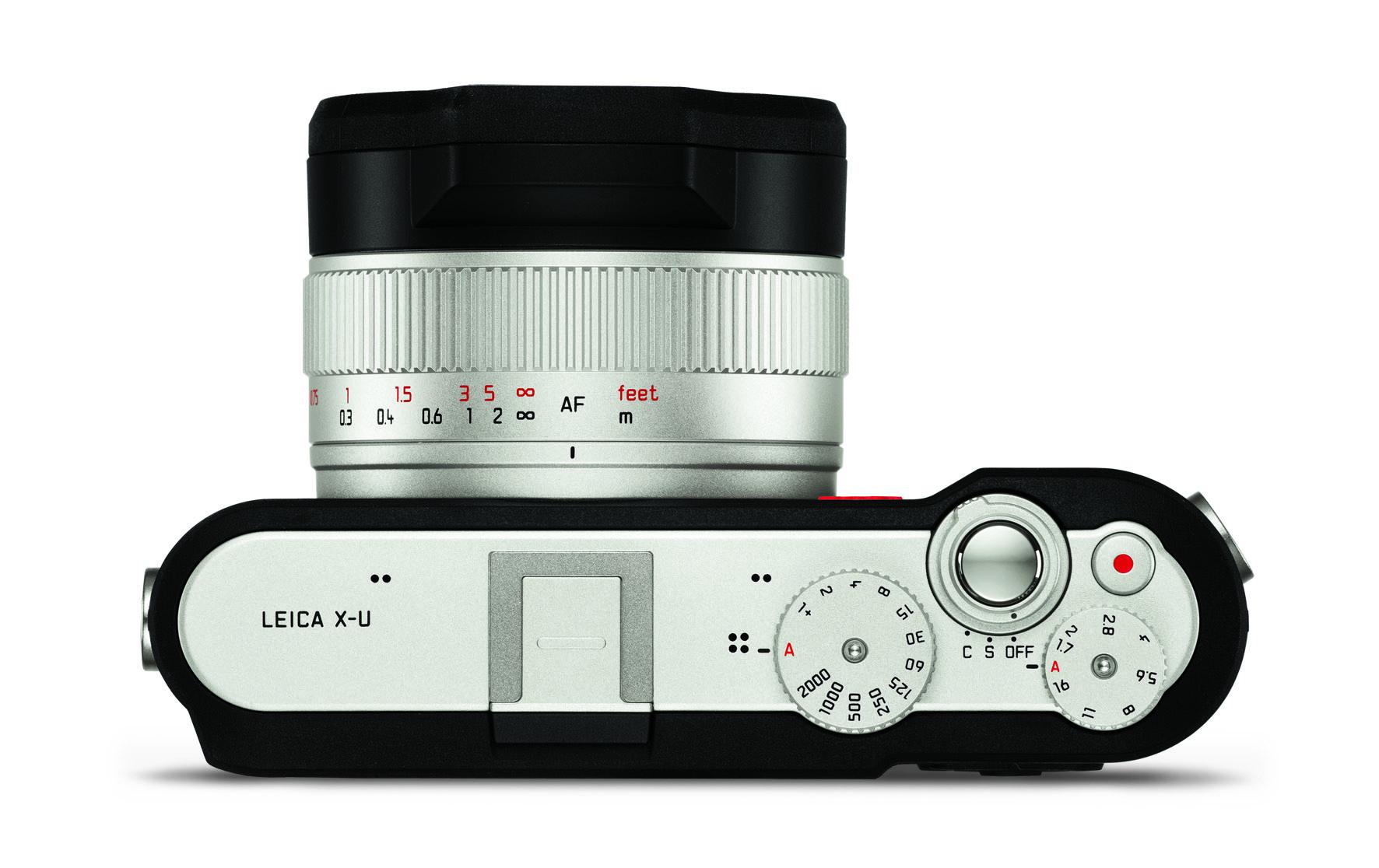 Leica X-U_top.jpg