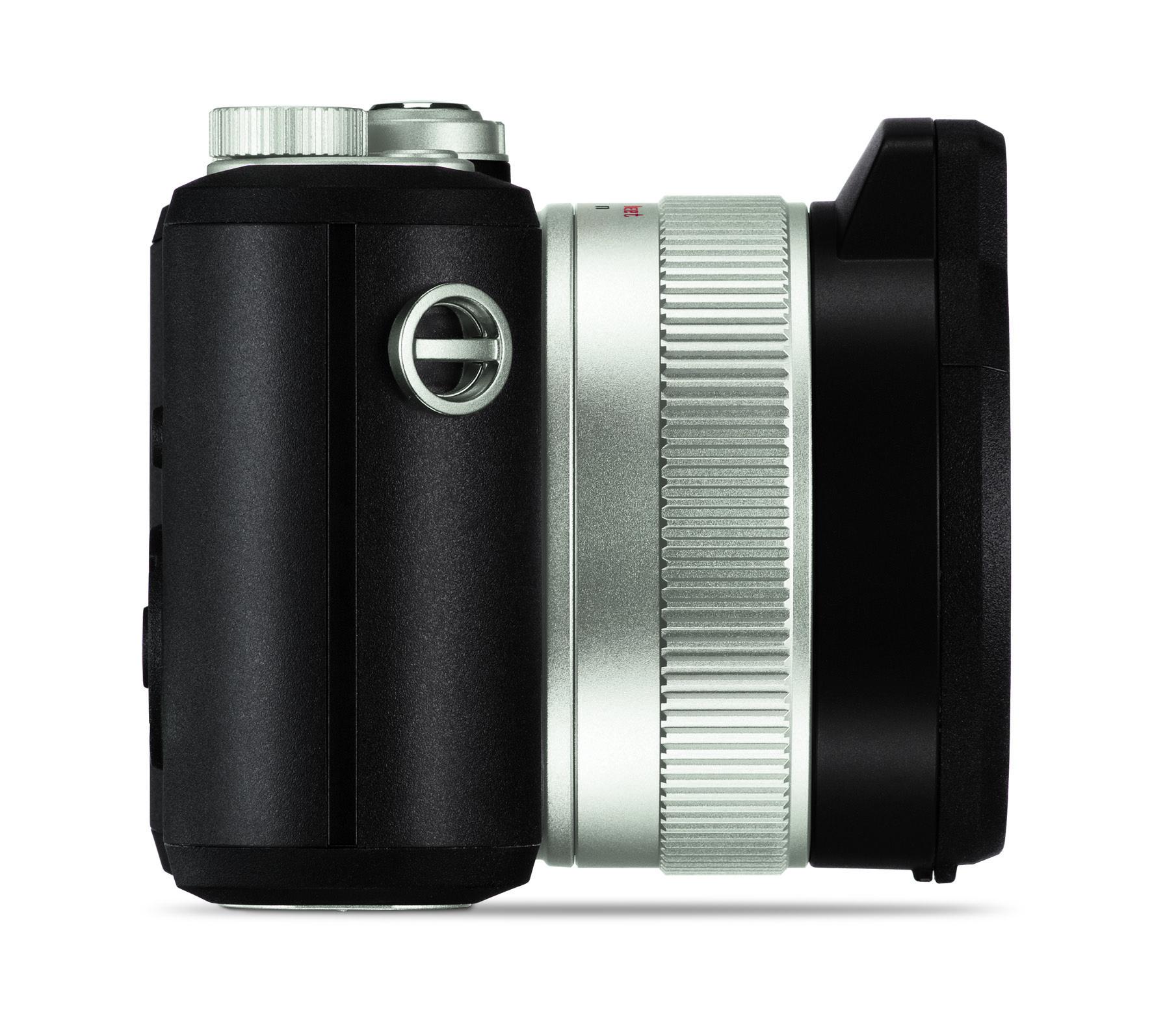 Leica X-U_right.jpg