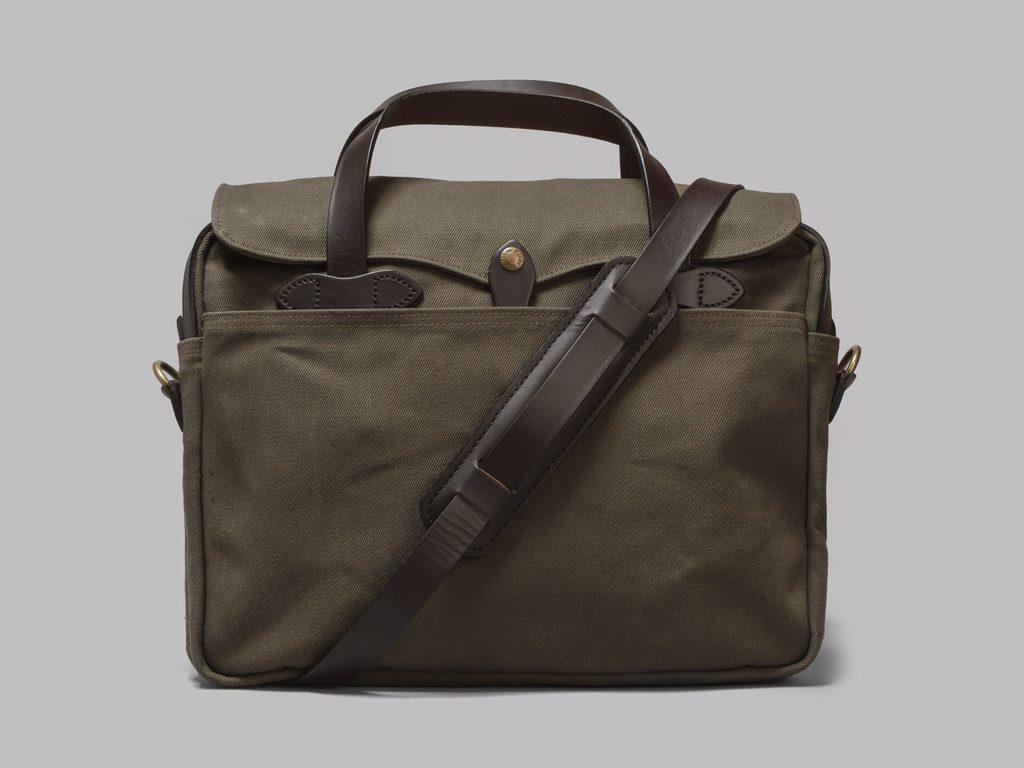 Filson-bags-Sept24-AW15-01-01_1024x1024.jpg