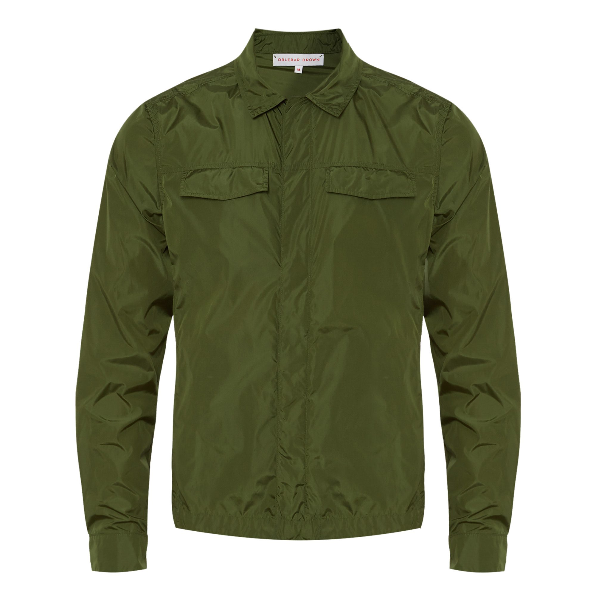 CHAPMAN UNLINED_ARMY_259984_FRONT.jpg