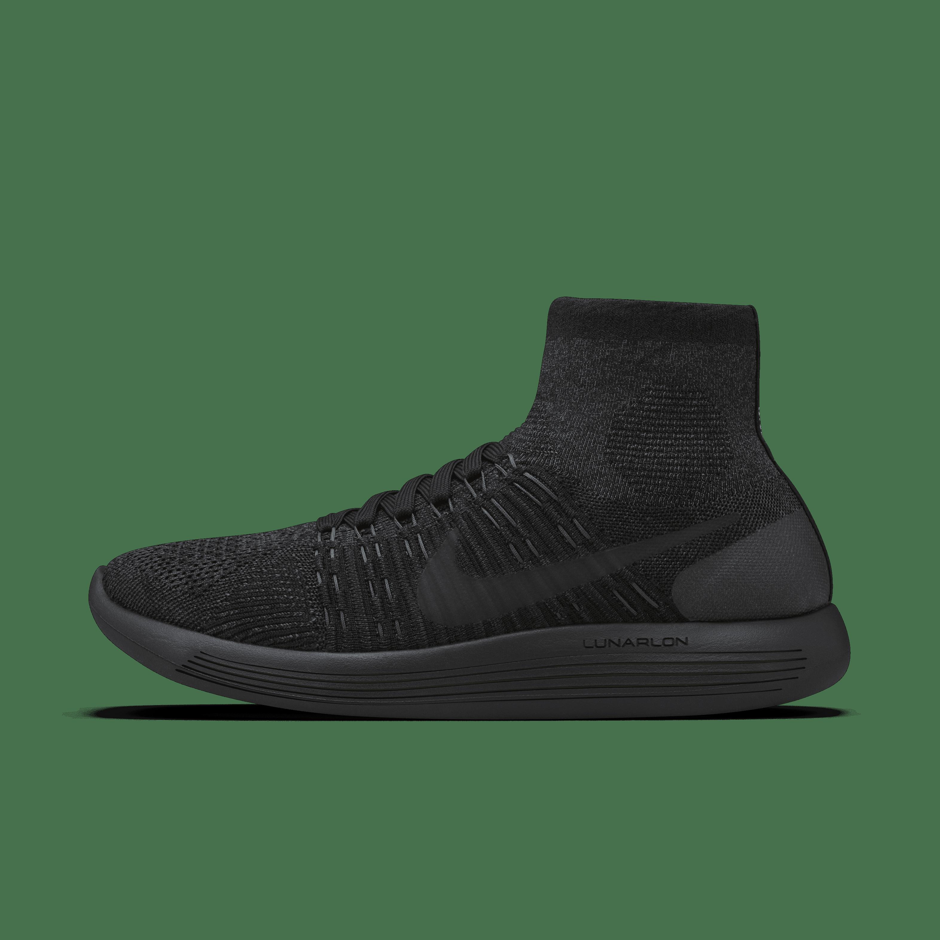NikeLab_LunarEpic_Flyknit_1_53524.png