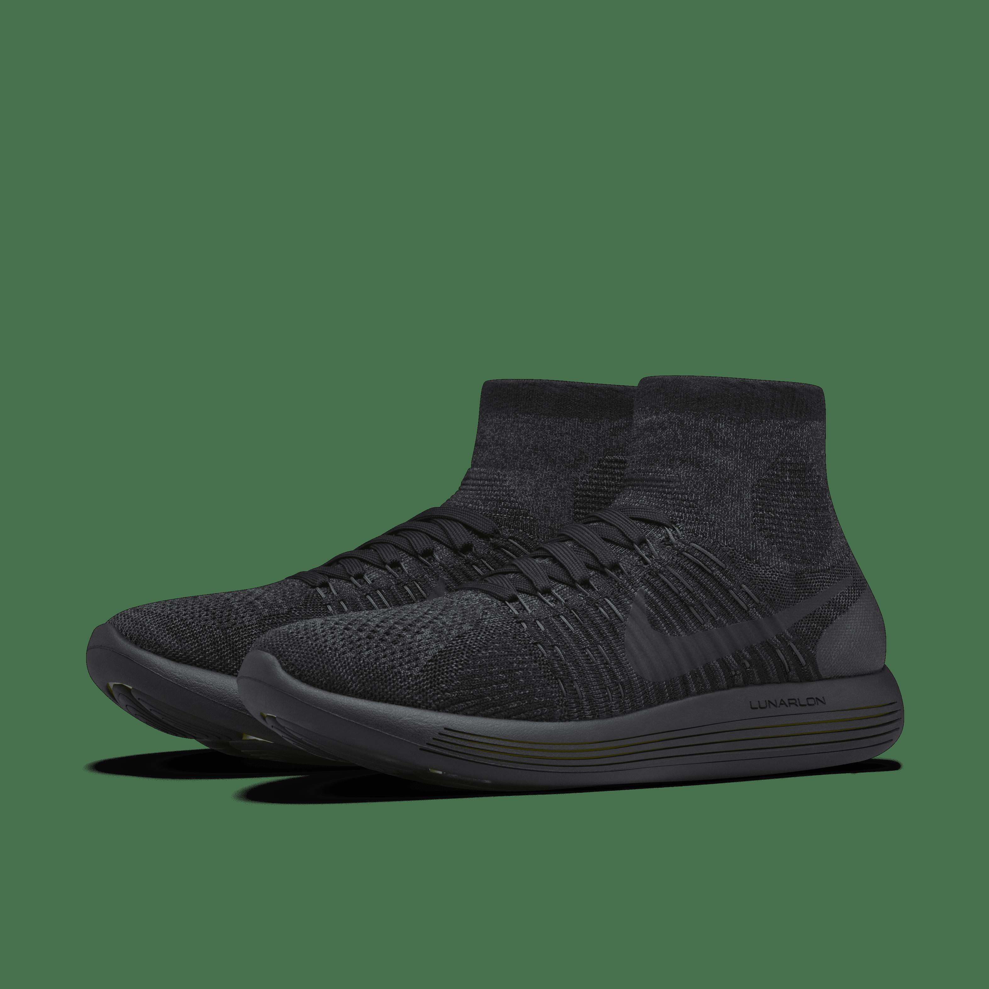 NikeLab_LunarEpic_Flyknit_4_53522.png