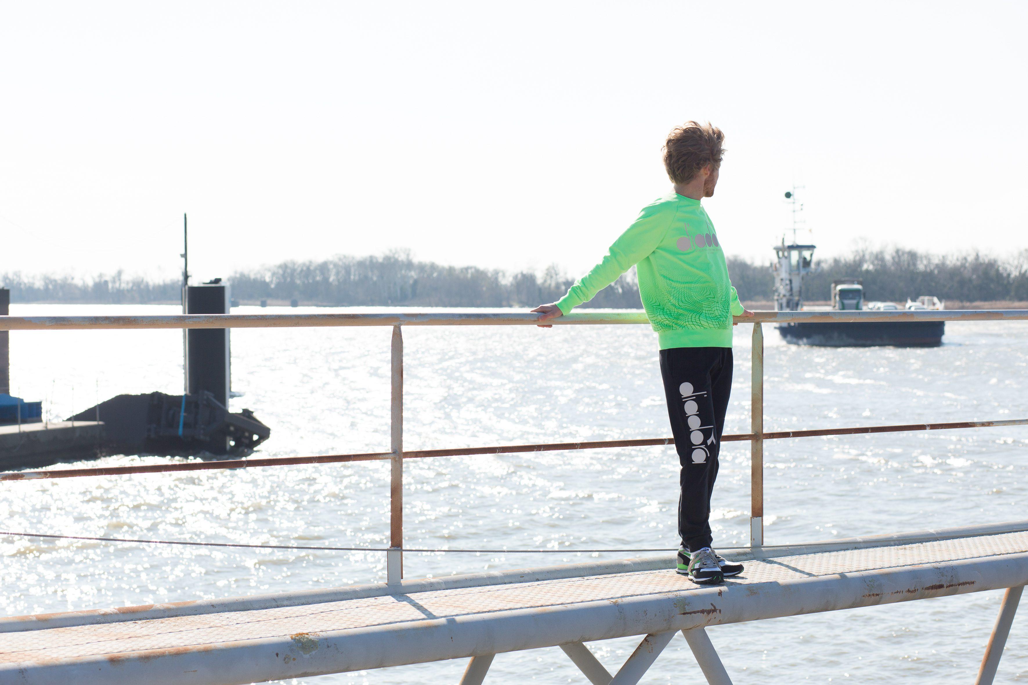 Dutch Hero Runner Wouter in Diadora Sportswear LB1A3718 (1).jpg