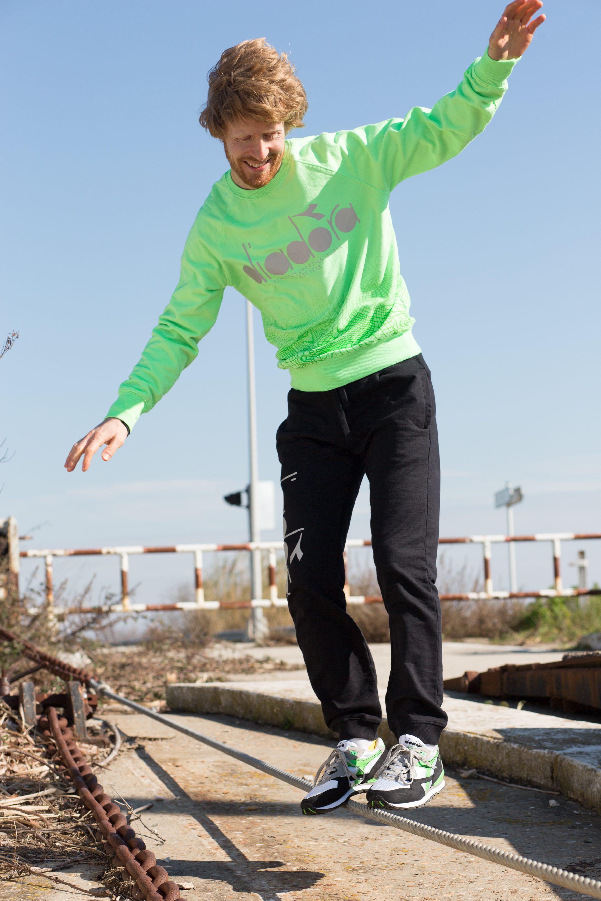 Dutch Hero Runner Wouter in Diadora Sportswear LB1A3718 (2).jpg