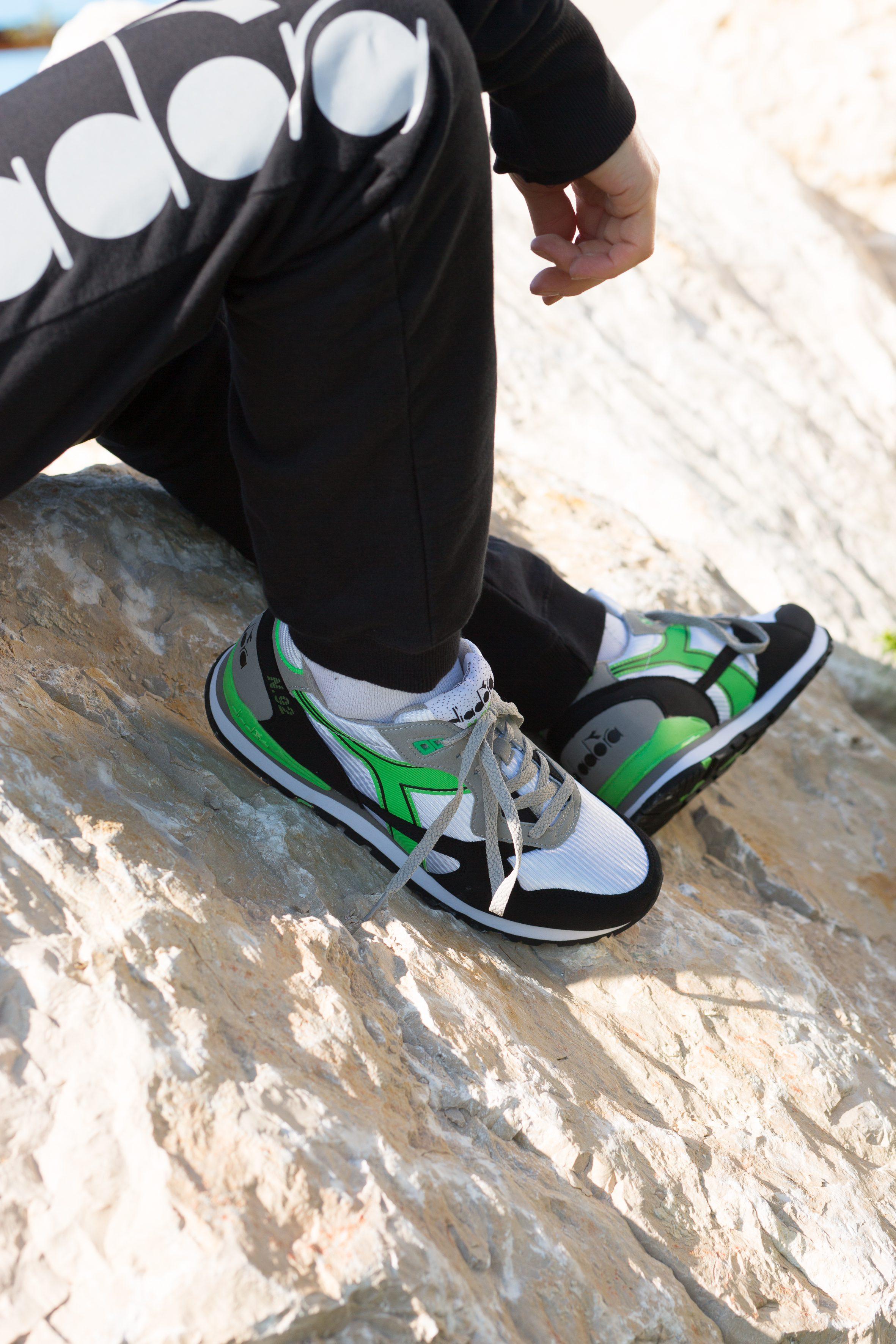 Dutch_Hero_Wouther_Weldman_Sportswear_with N92 shoes _1.jpg
