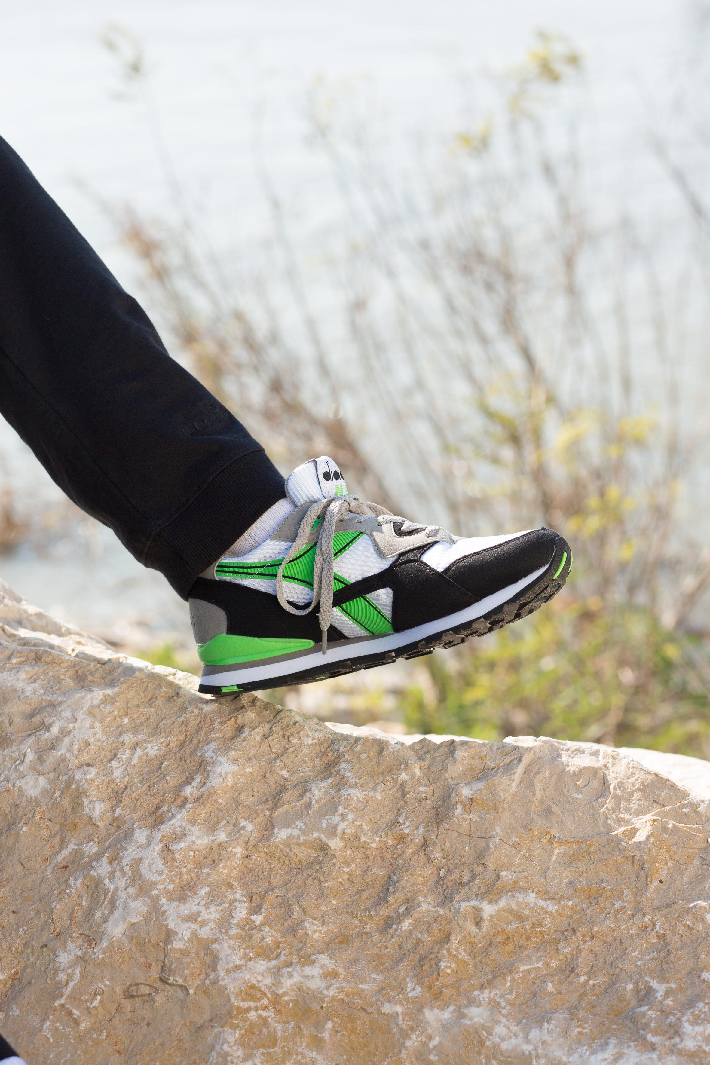 Dutch_Hero_Wouther_Weldman_Sportswear_N92 shoes_2.jpg