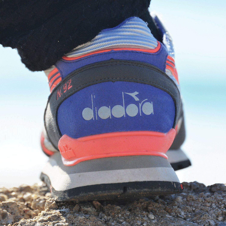 Sportswear_N92.jpg