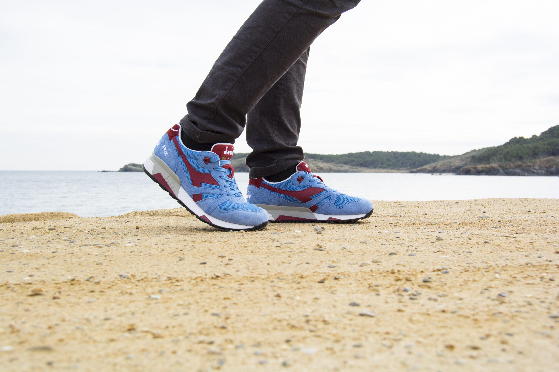 Sportswear_N9000Made In Italy_3.jpg