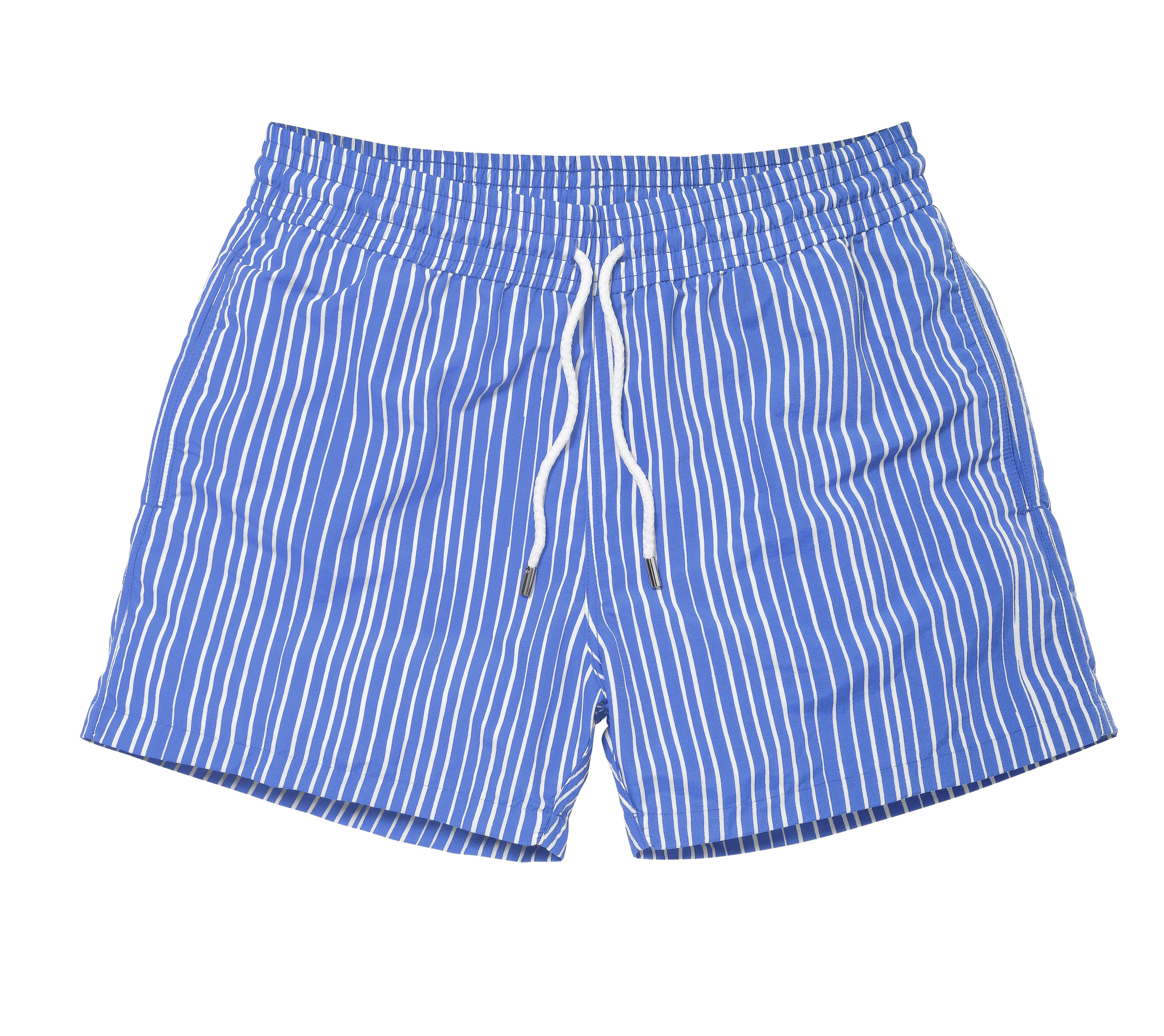 Sports Shorts Tracos Large Bright Blue_White .jpg