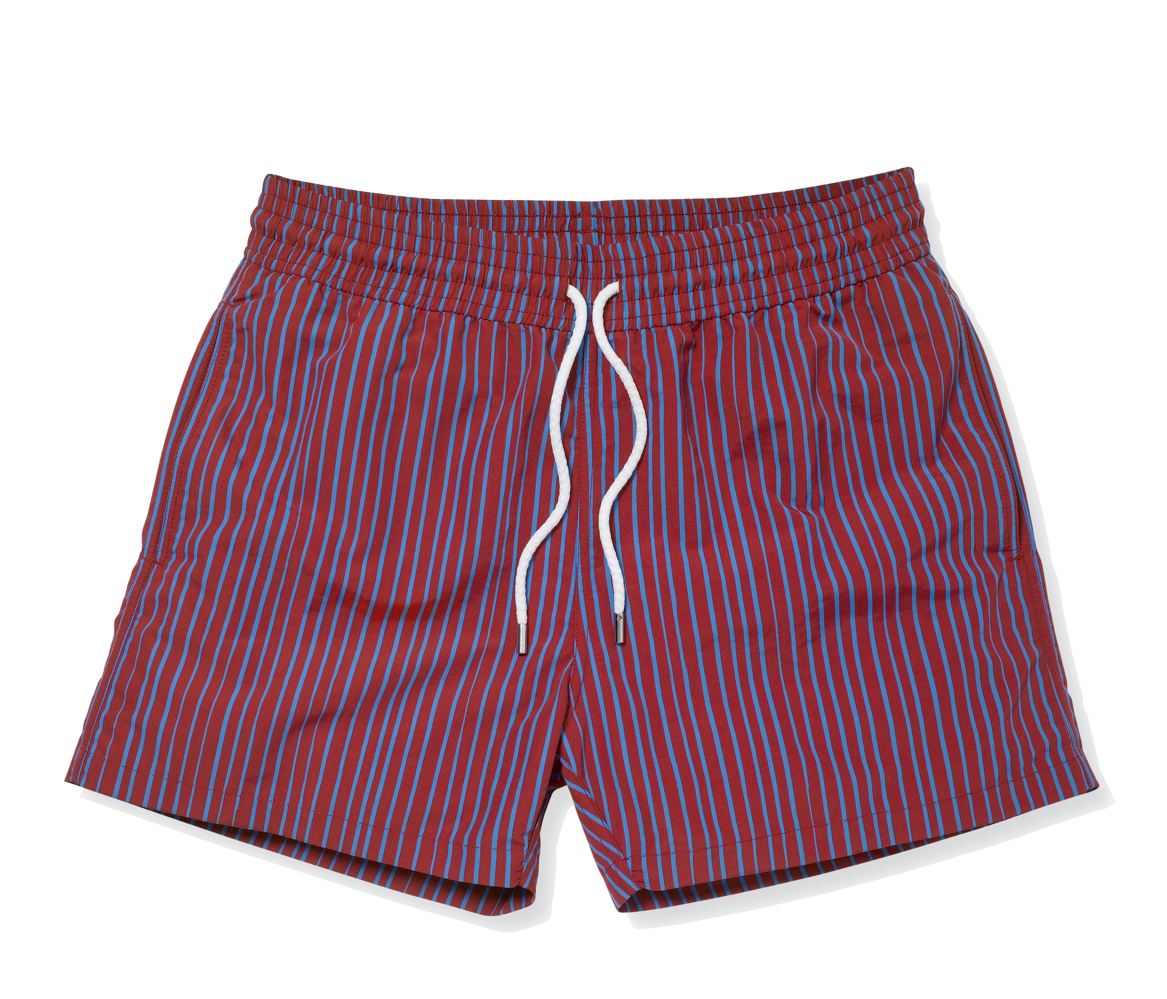 Sports Shorts Tracos Large Pitanga Red_Bright Blue.jpg