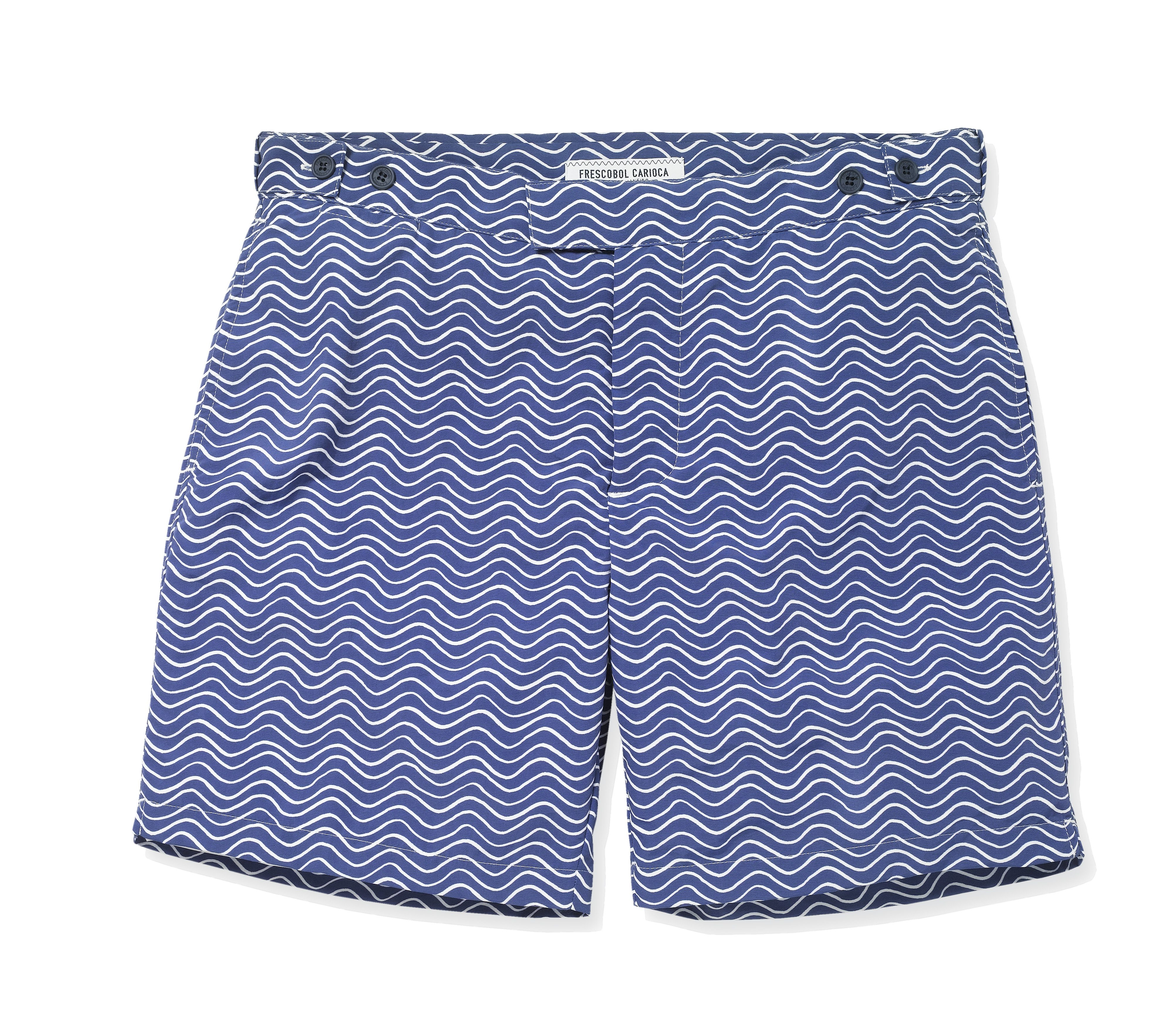 Tailored Shorts Ondas Small Navy White.jpg
