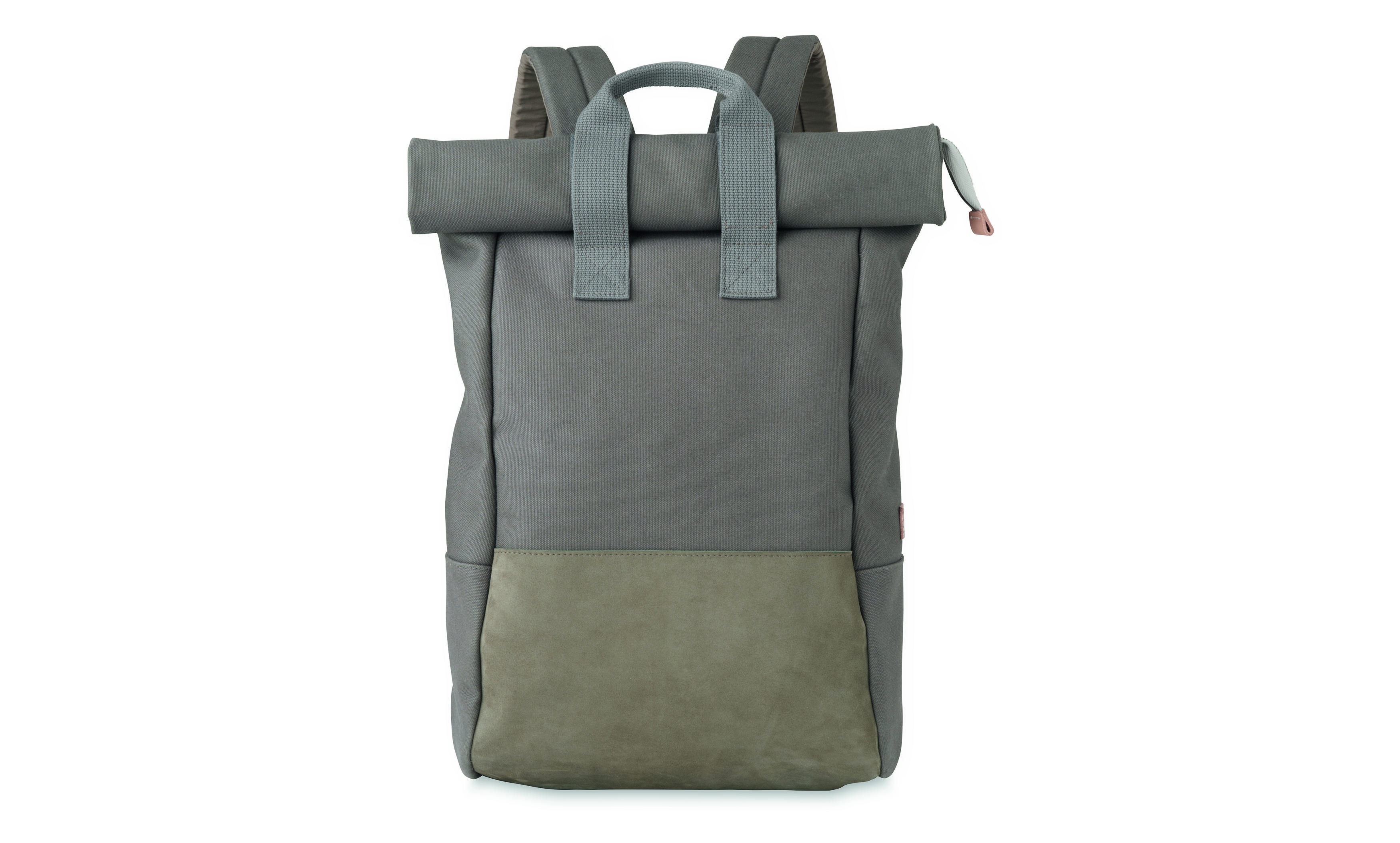 whistles-dexter-roll-top-backpack-grey_03.jpg