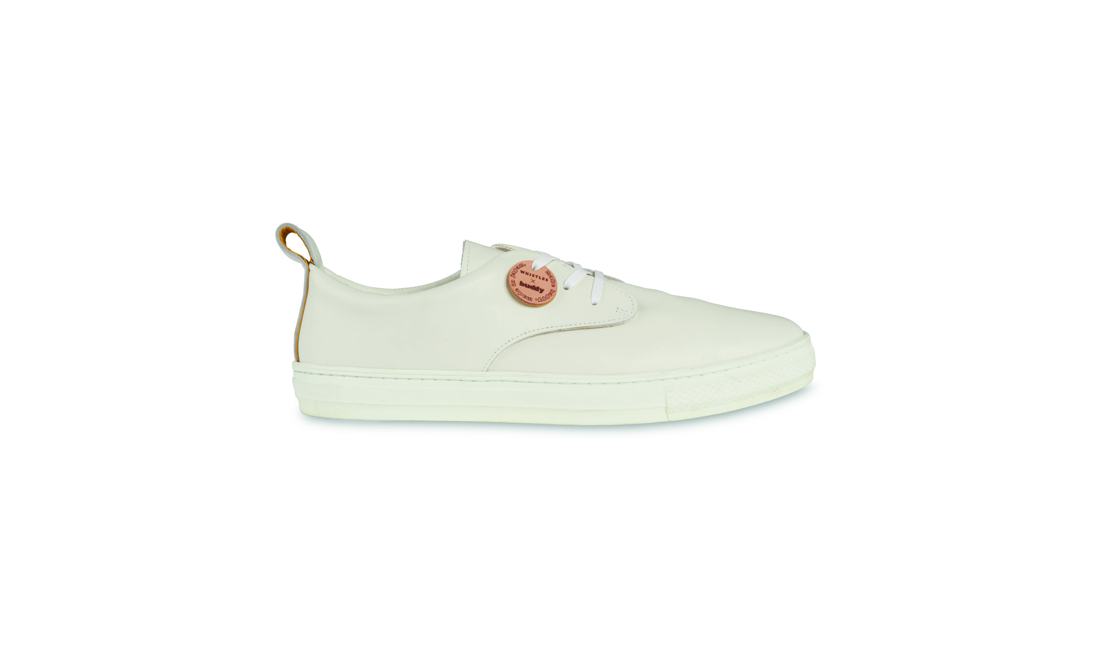 whistles-willow-leather-trainers-white_03.jpg