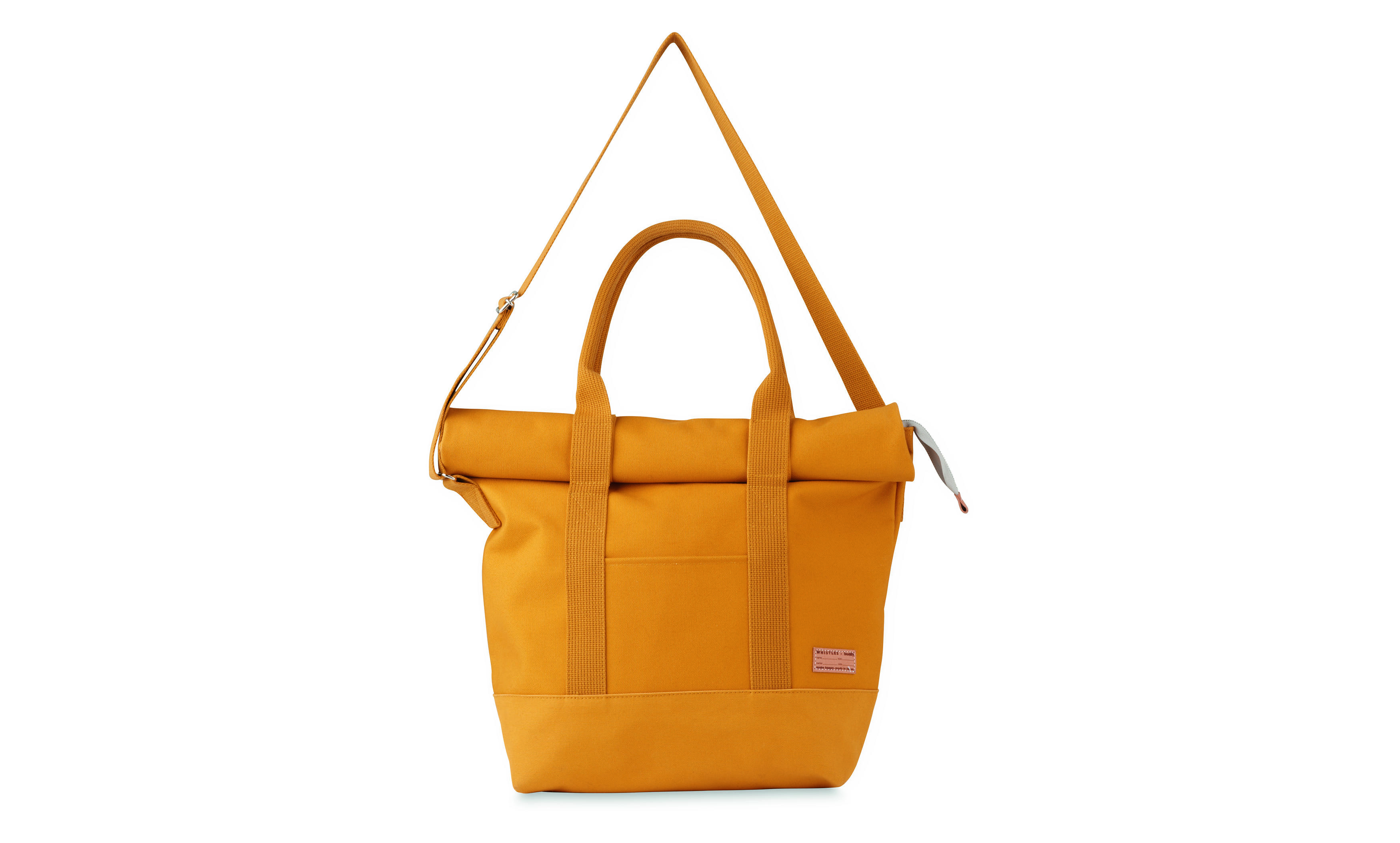 whistles-cookie-roll-top-tote-bag-yellow_03.jpg
