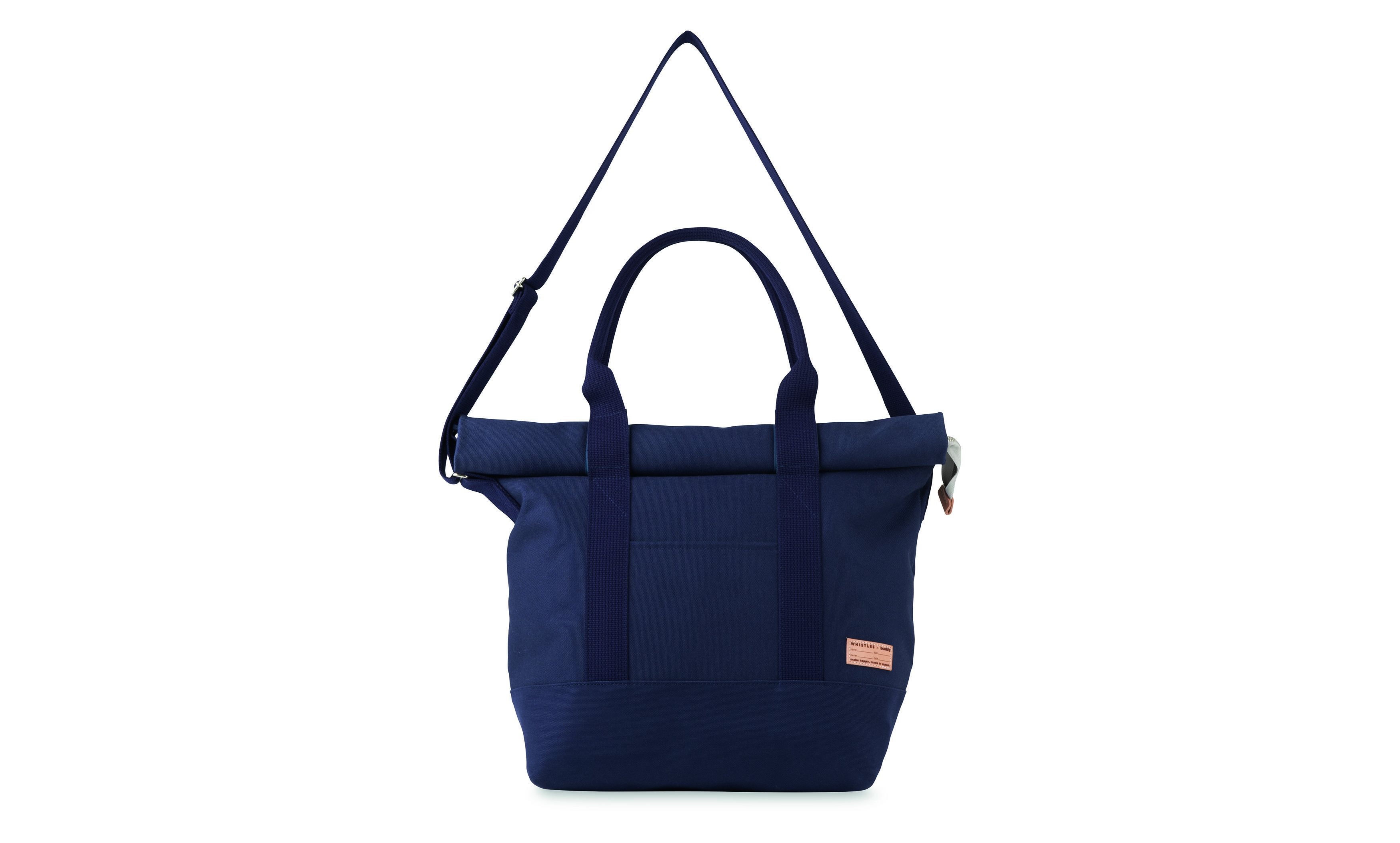 whistles-riley-roll-top-tote-bag-navy_03.jpg