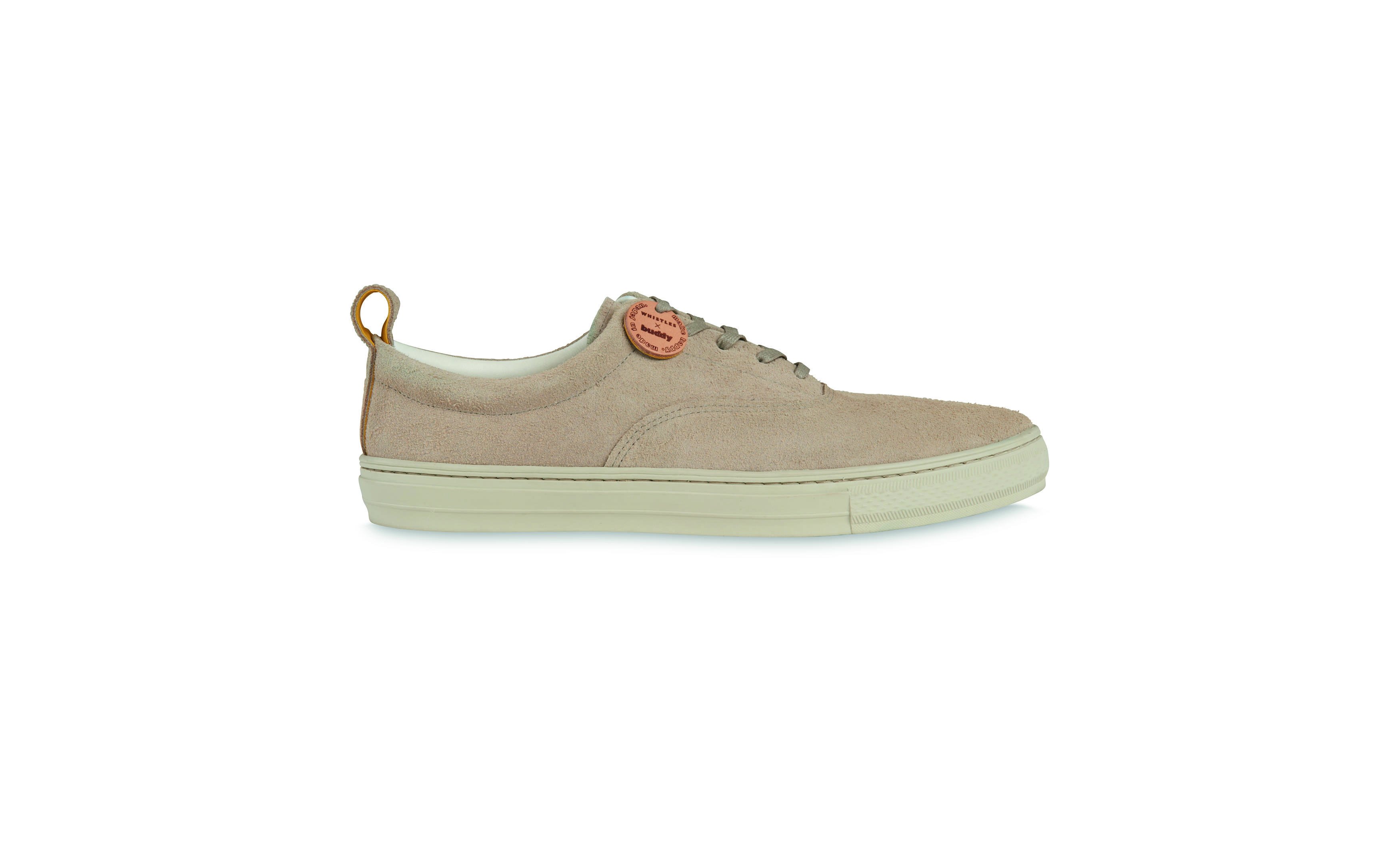whistles-ronnie-suede-trainers-pale-grey_03.jpg