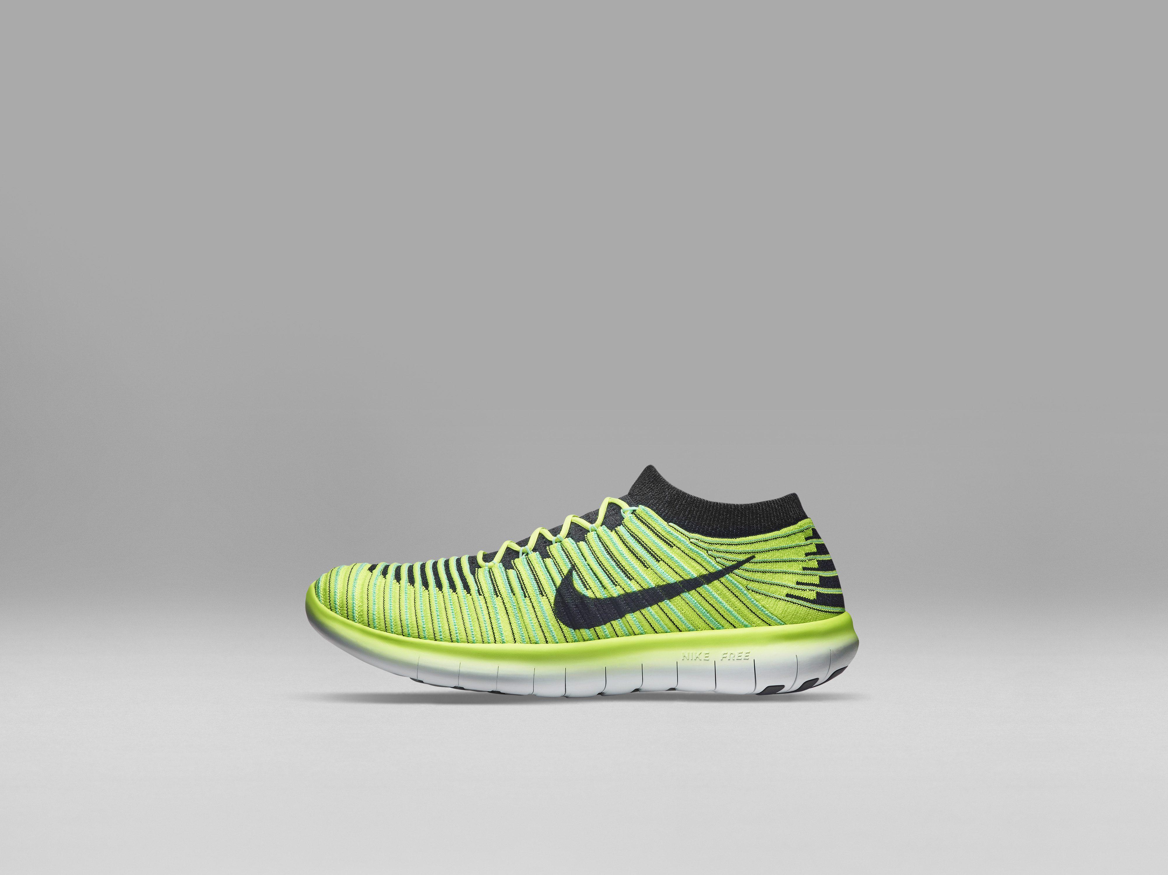 Nike_Free_RN_Motion_Profile_original.jpg