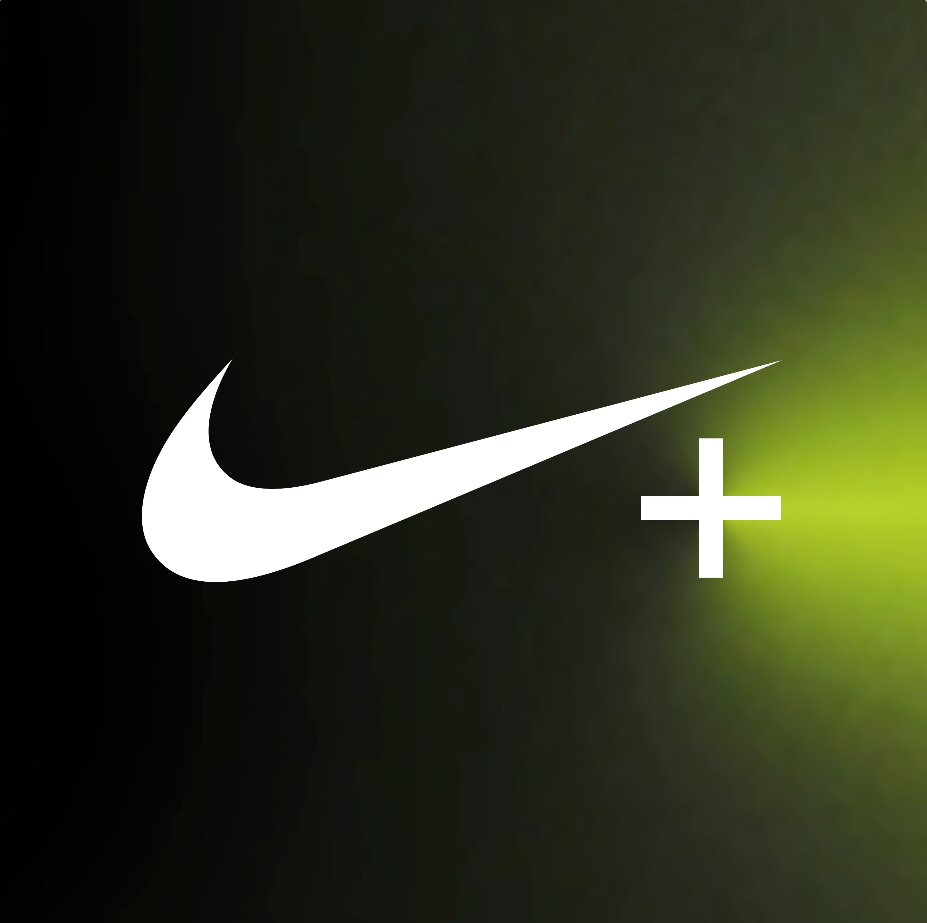 Nike-Plus-Icon-Only_original.jpg