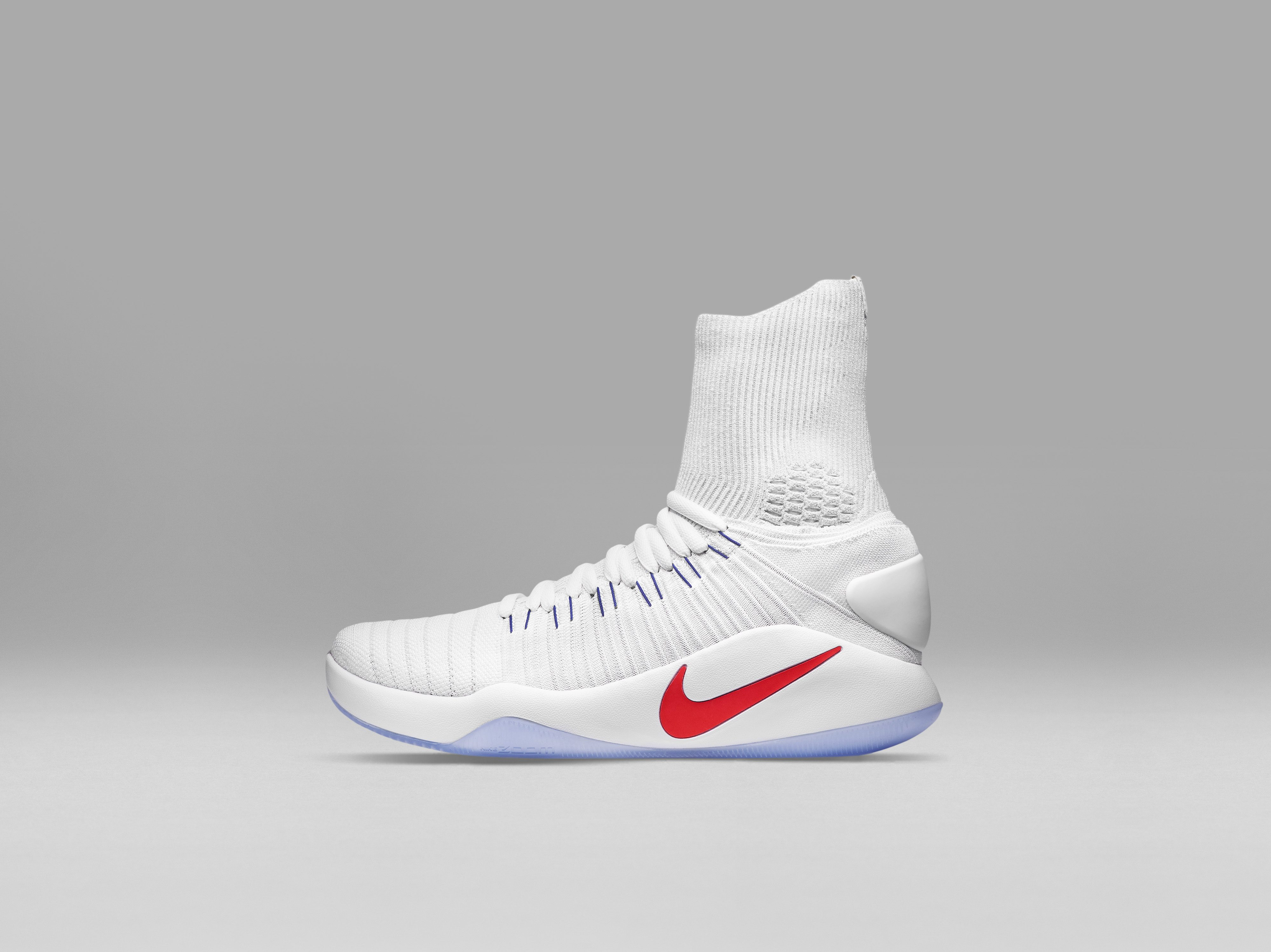 Nike_Hyperdunk_2016_Profile_original.jpg
