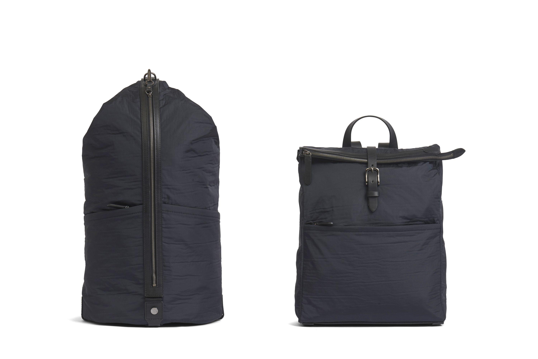 moonlightblue-backpack-family.jpg