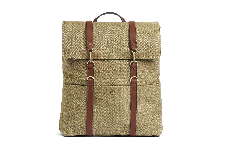 ms-backpack-herringbone.jpg