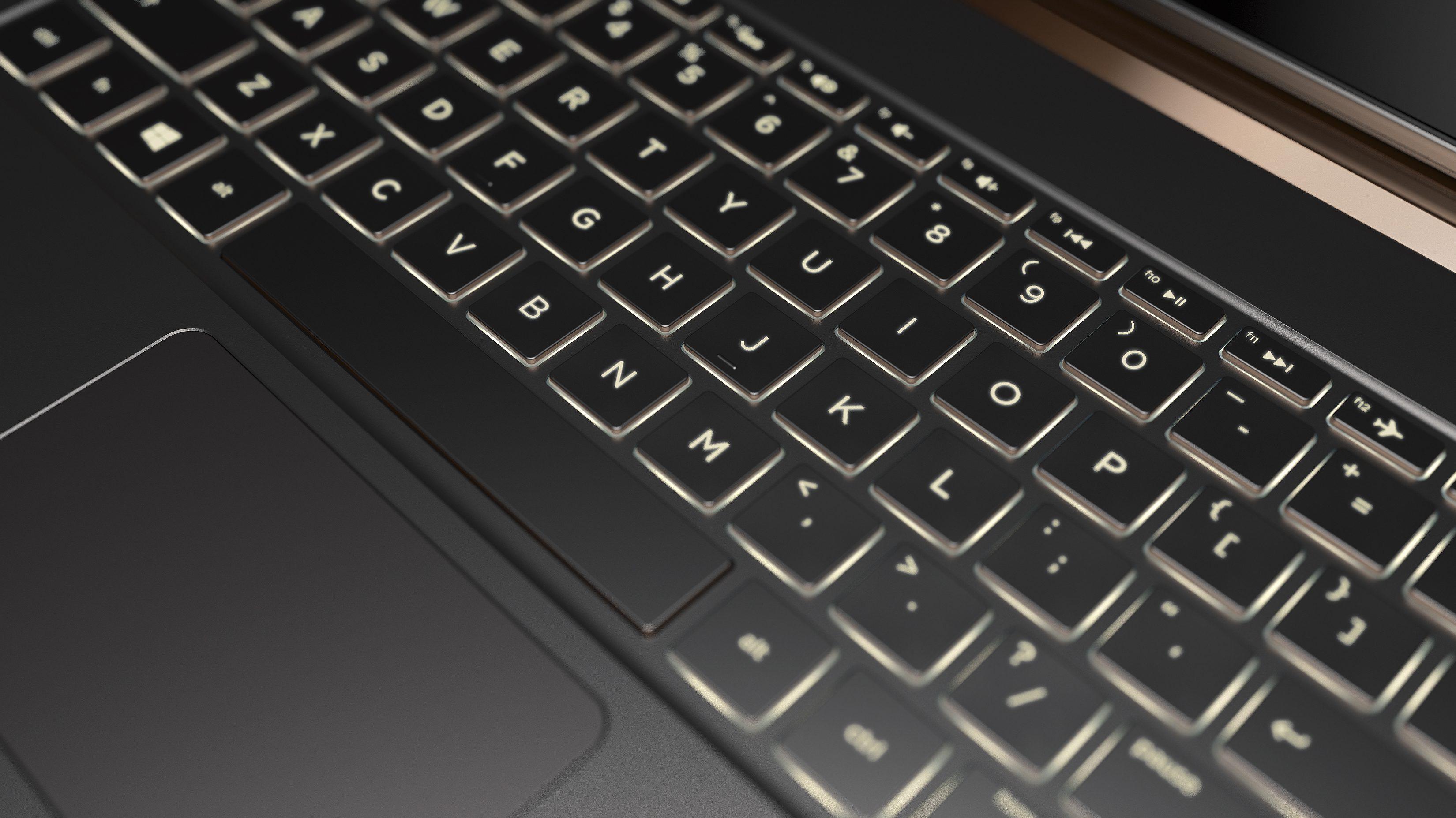 HP Spectre 13.3_keyboard detail.jpg