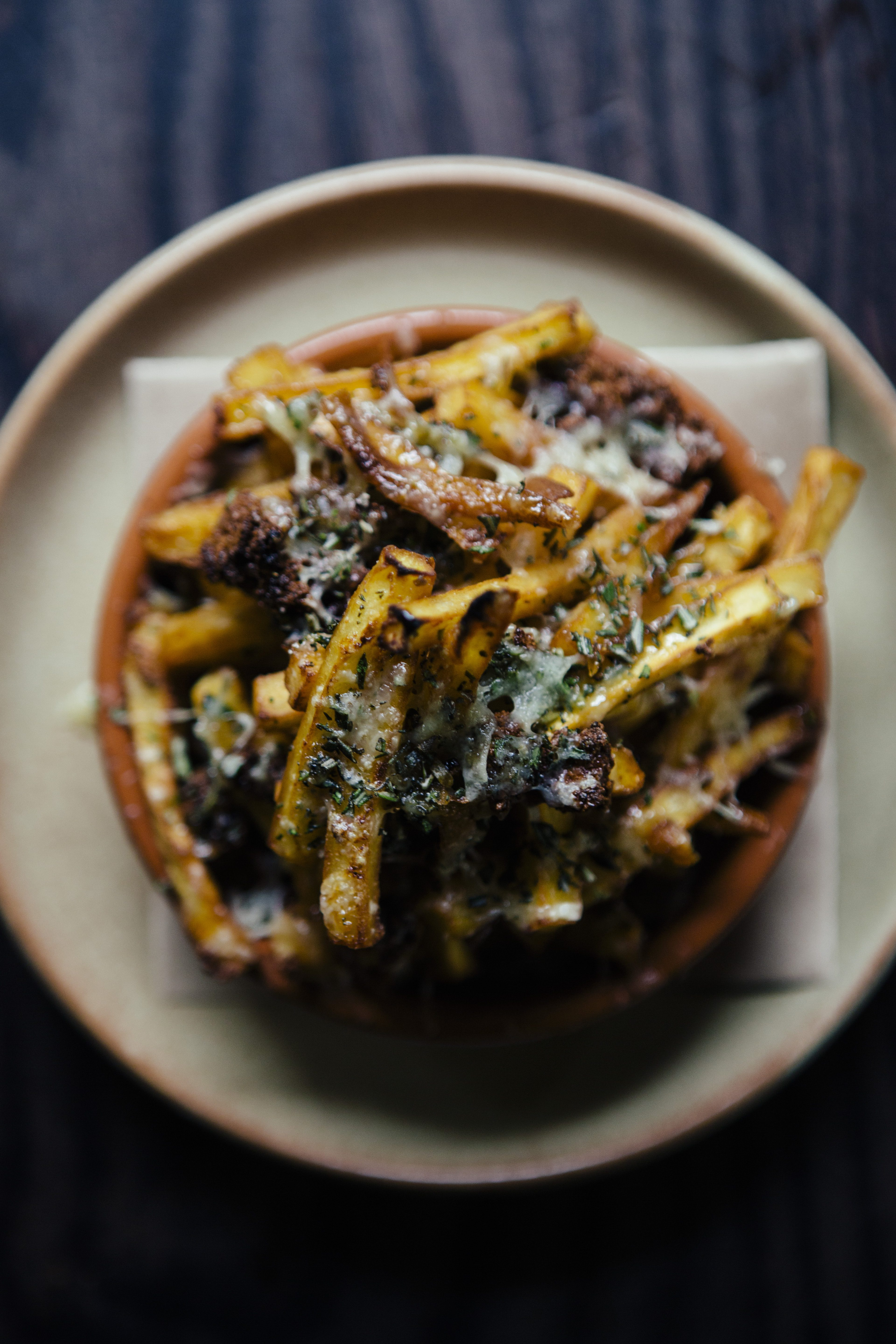 parsnip chips with truffle honey and manchego2.jpg