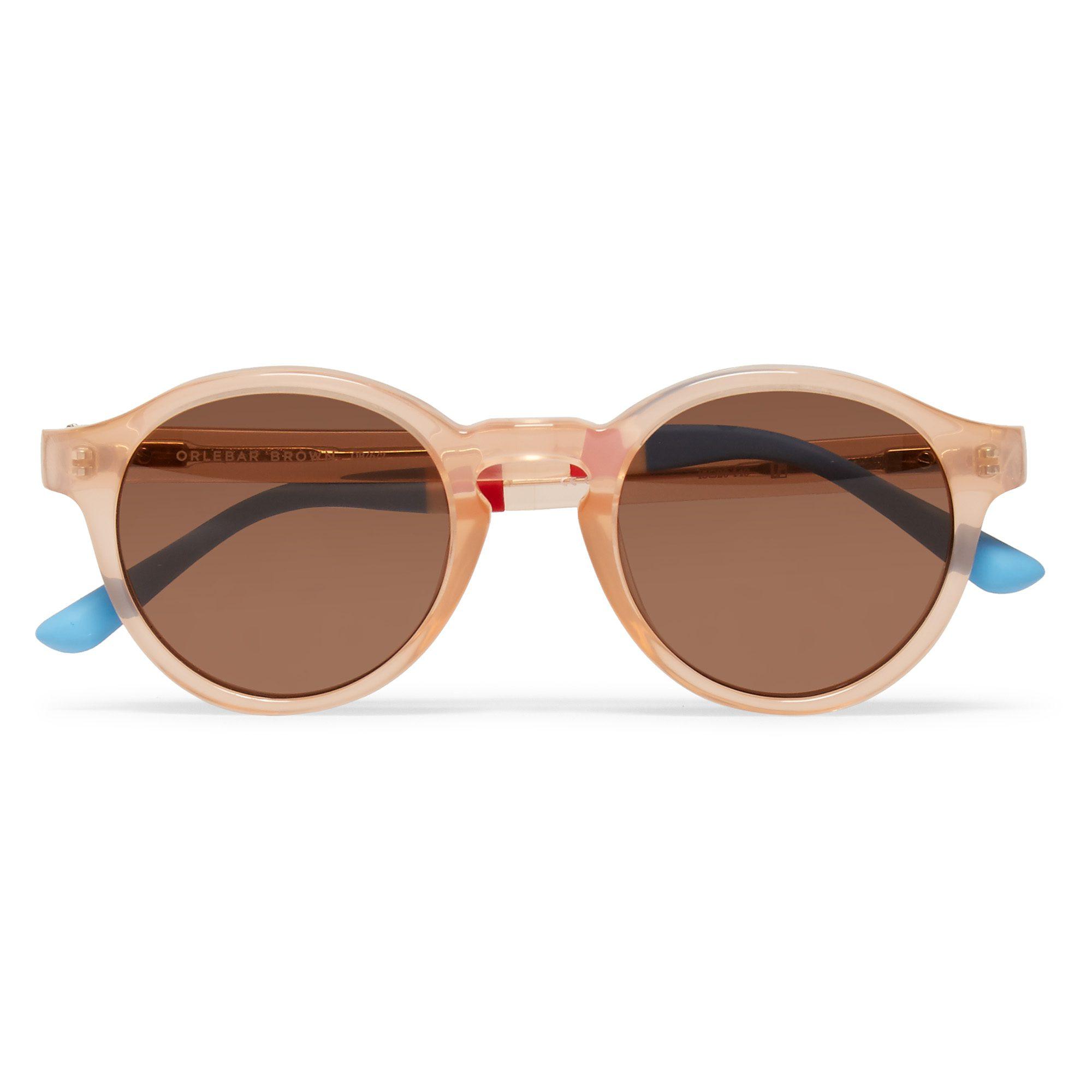 Orlebar-Brown-Spring-2016-Sunglasses_GRANDY_OB6C2SUN_BLUSH_TAWNYBROWN_RIVIERA.jpg