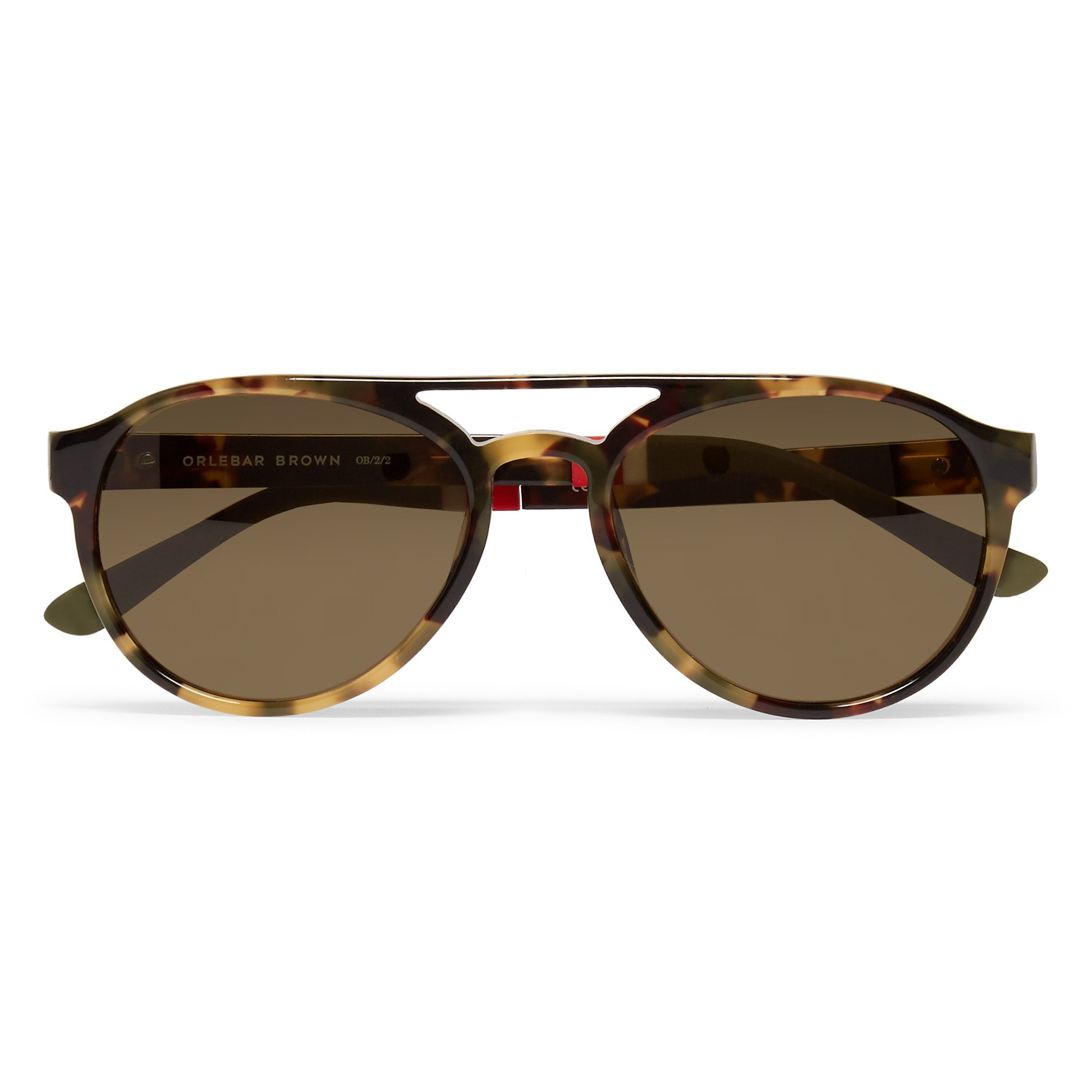 Orlebar-Brown-Spring-2016-Sunglasses_LAING_OB2C2SUN_CAMOUFLAGE_OLIVE GREEN_ARMY.jpg