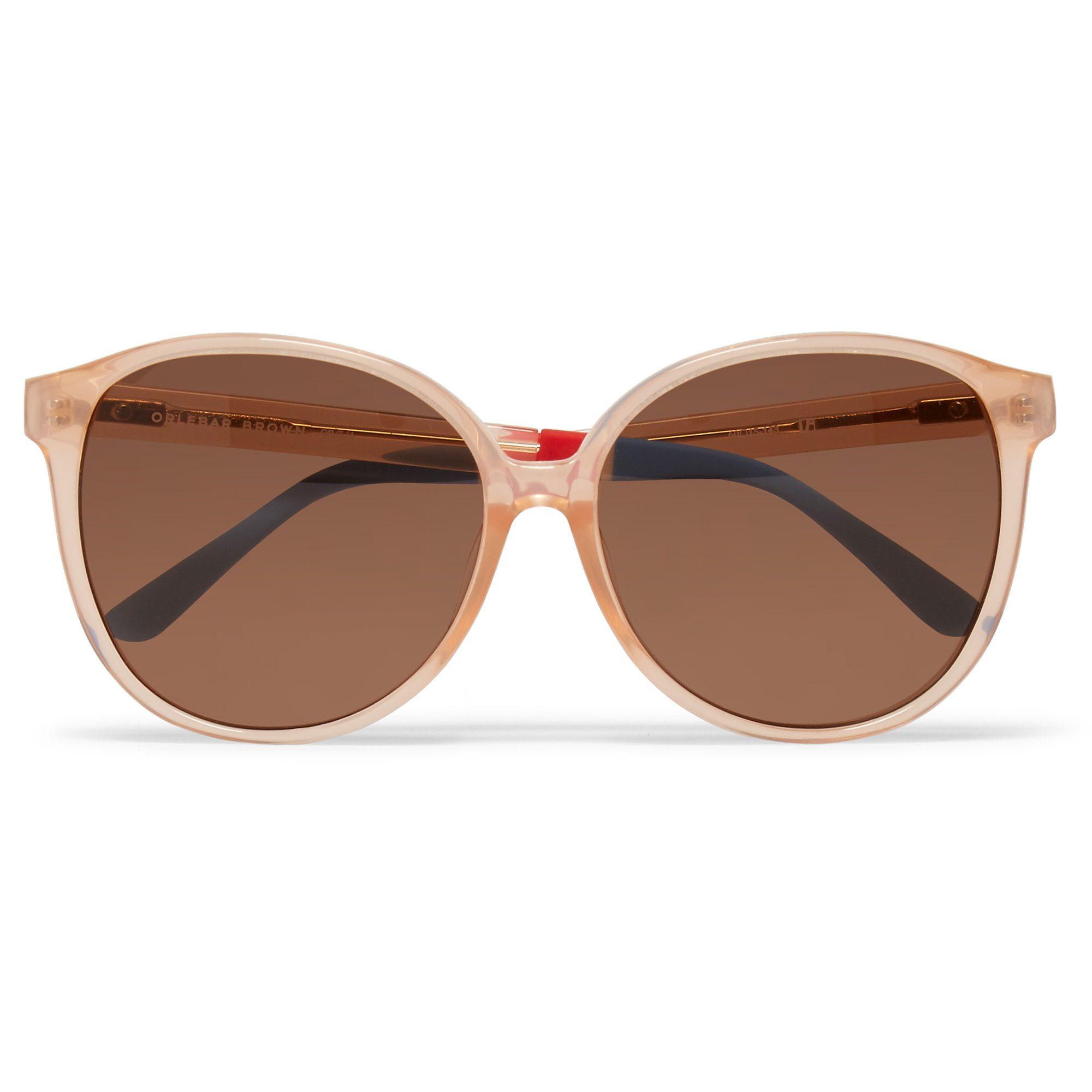 Orlebar-Brown-Spring-2016-Sunglasses_QUINN_OB5C4SUN_SUN BLUSH_TAWNY BROWN_RIVIERA.jpg