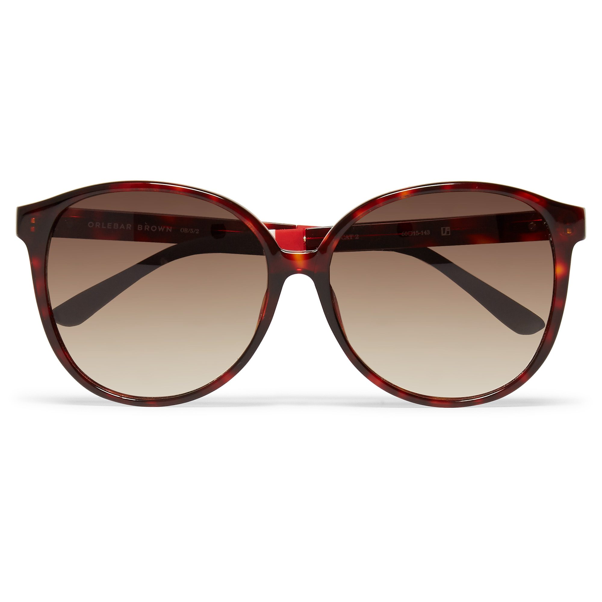 Orlebar-Brown-Spring-2016-Sunglasses_QUINN_OB5C2SUN_OCHRE T-SHELL_BROWN GRADIENT_NAVY.jpg