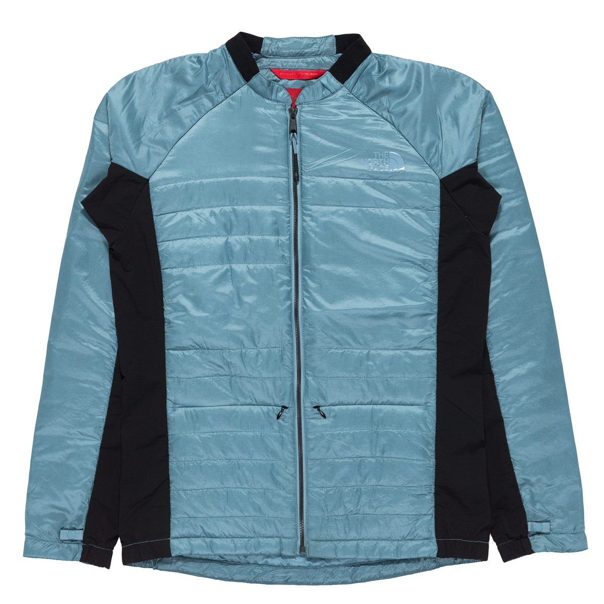 a0e782105e7b The black Denali and Mountain Jacket were stand out jackets for us. The  North Face RED ...