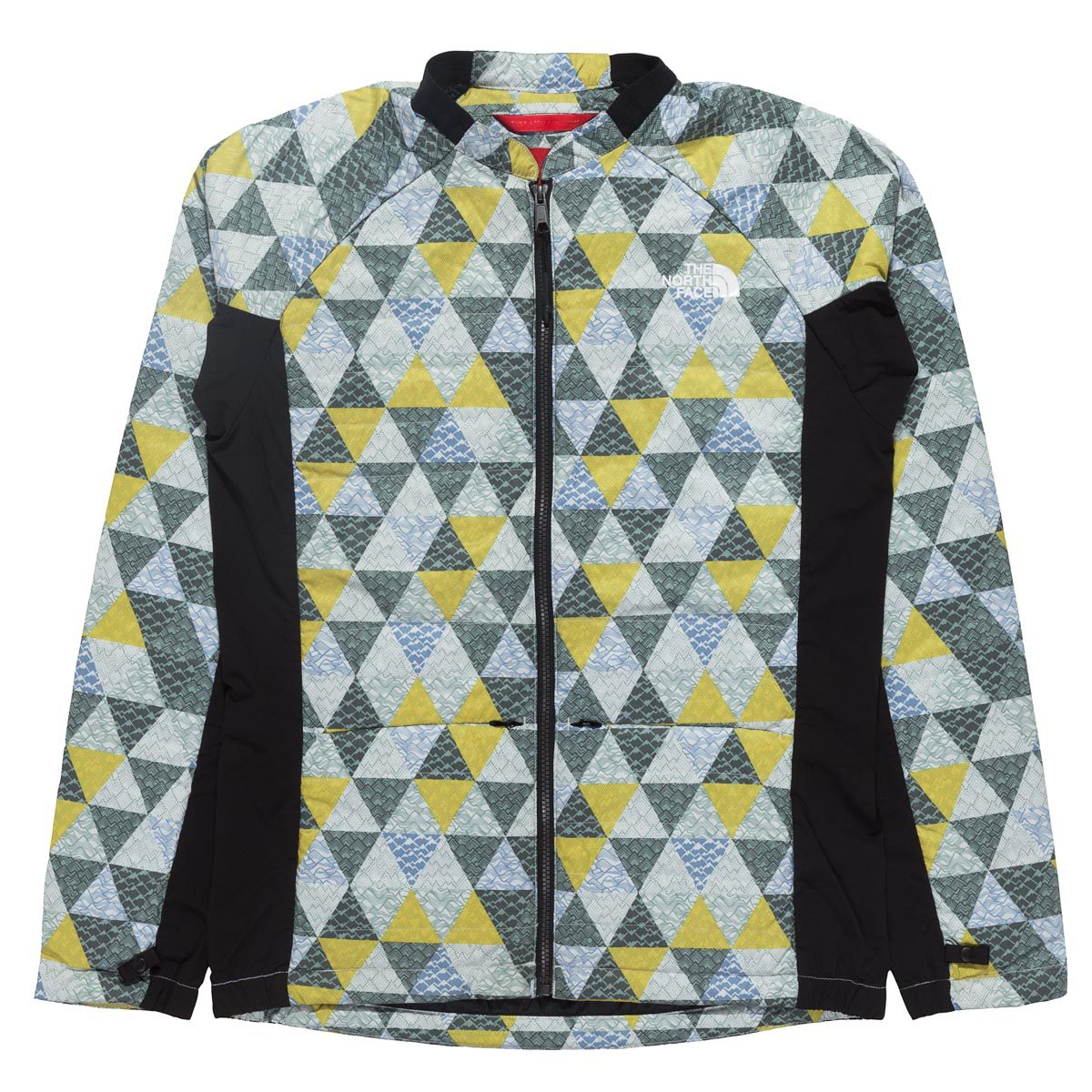 THE-NORTH-FACE-M-DENALI-INSULATED-JACKET-ONE-COLOUR-WAY2.jpg
