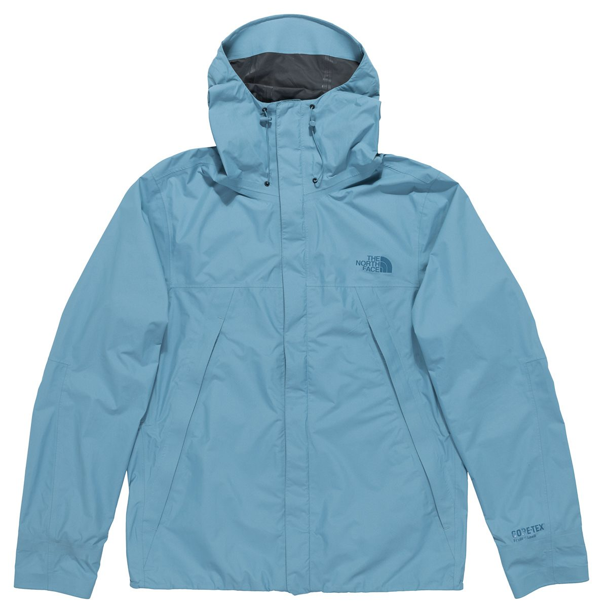 THE-NORTH-FACE-M1990-MOUNTAIN-JACKET-LIGHT-BLUE2.jpg