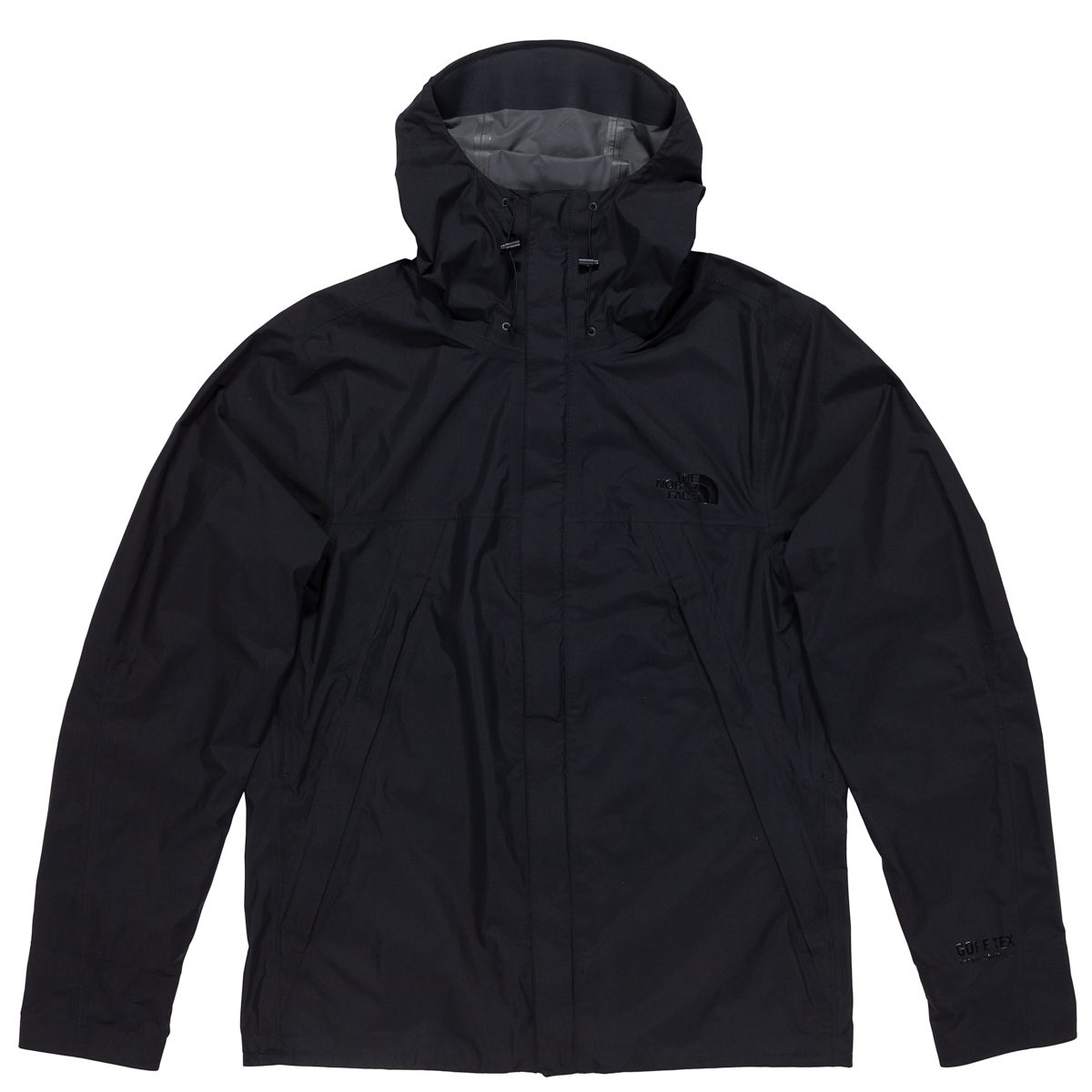THE-NORTH-FACE-M1990-MOUNTAIN-JACKET-BLACK2.jpg