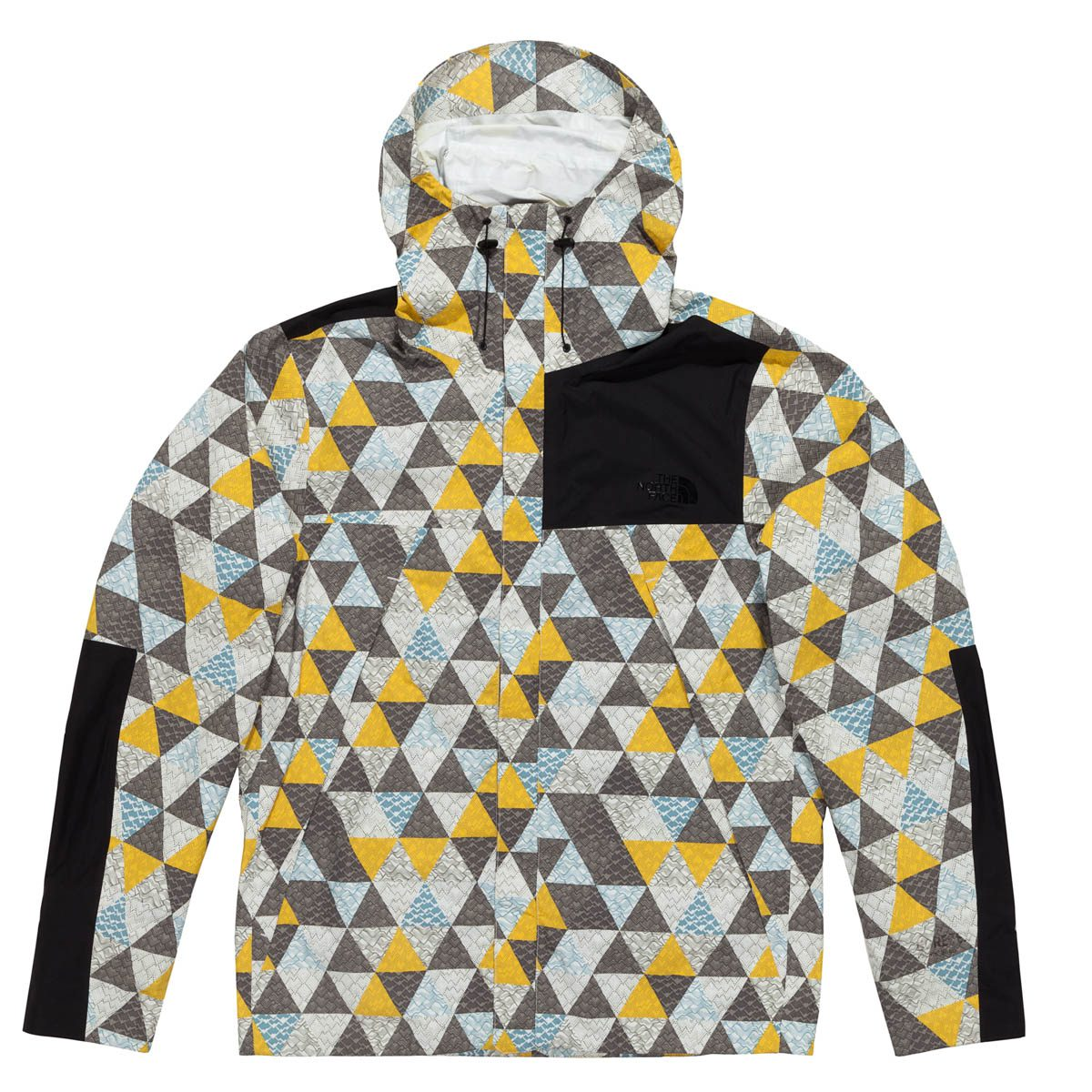 THE-NORTH-FACE-M1990-MOUNTAIN-JACKET-ONE-COLOUR-WAY2.jpg