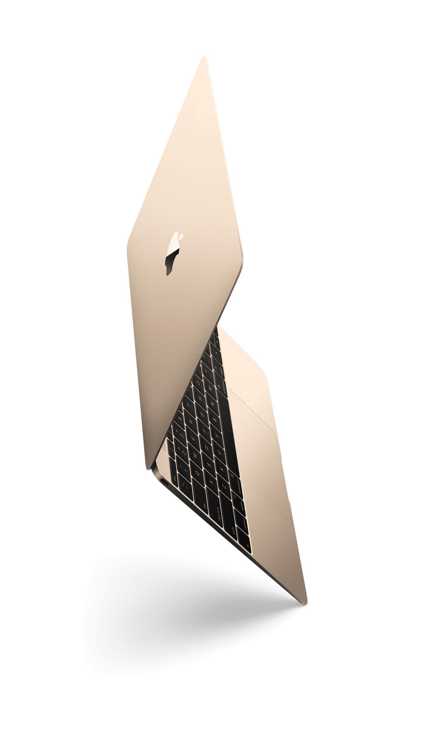 MacBook_OP90_Tilt_Gld-PRINT.png