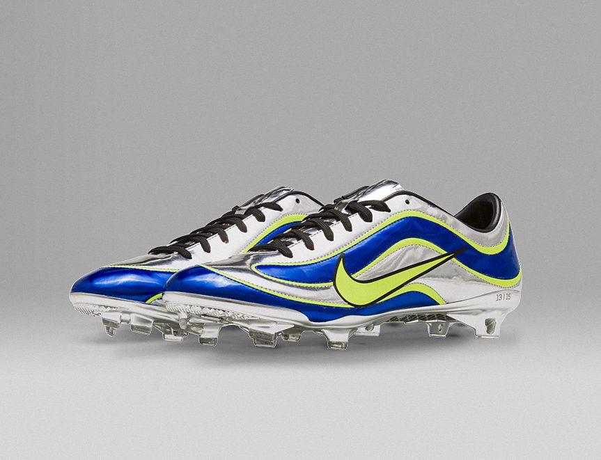 2013-Nike-Mercurial-IX-Special-Edition_55836.jpg