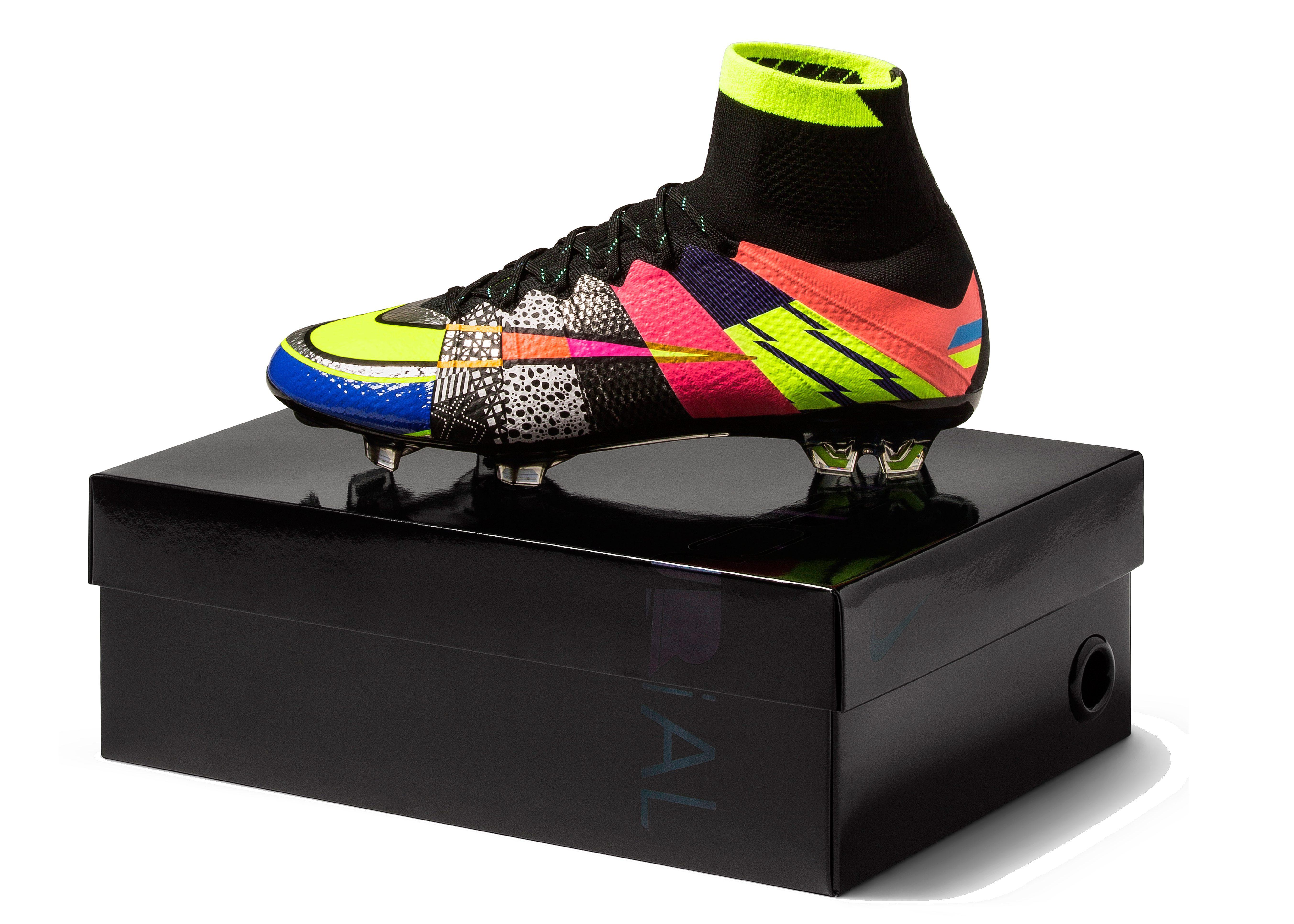 Nike_Football_What_the_Mercurial_original_55887.jpg