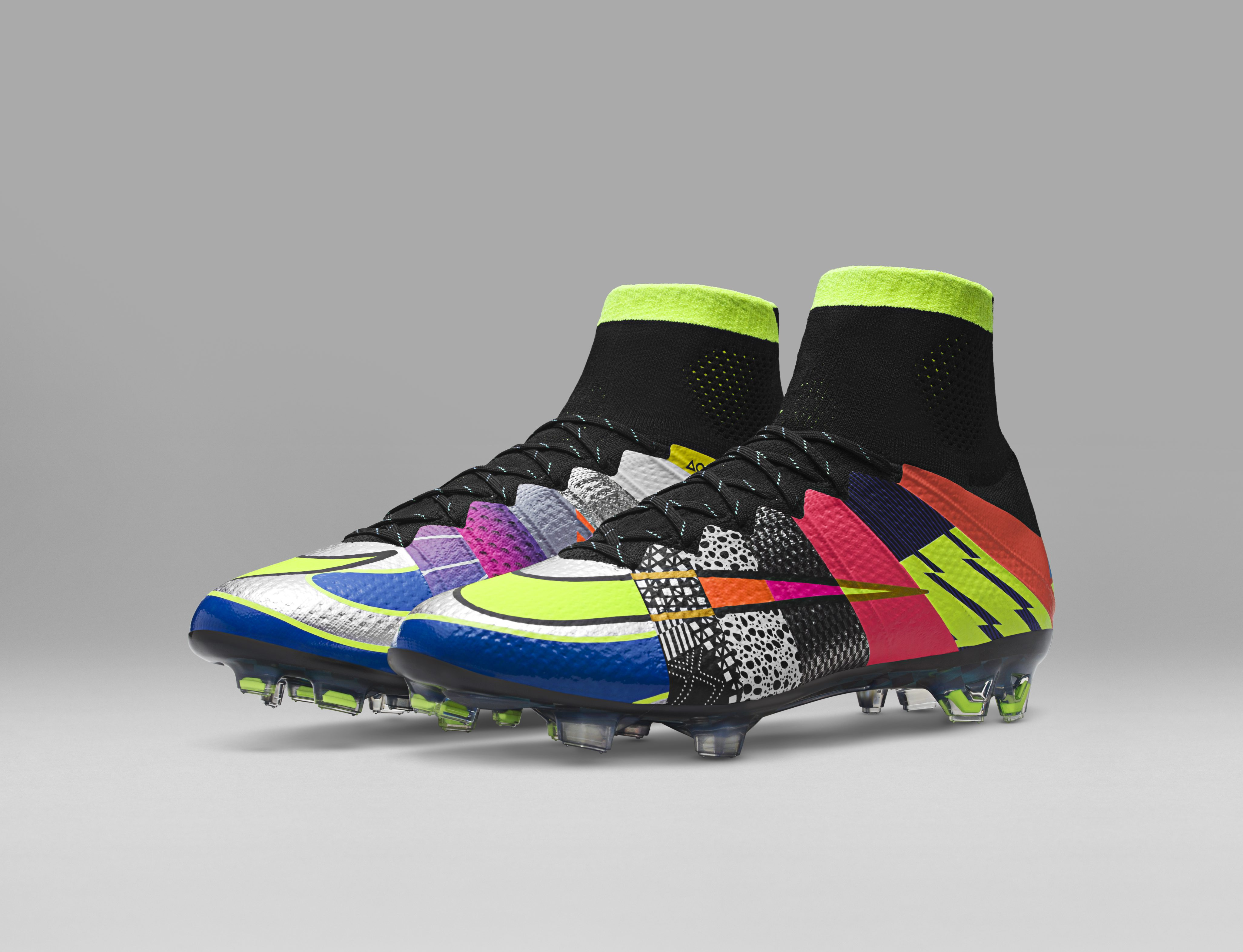 e385b3155 nike mercurial r9 football boots on sale   OFF44% Discounts