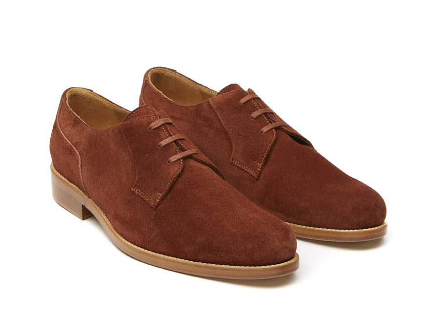 HOL_SS16_Dominic _Reverse_Suede_Oxford_Brown_Pair.jpg